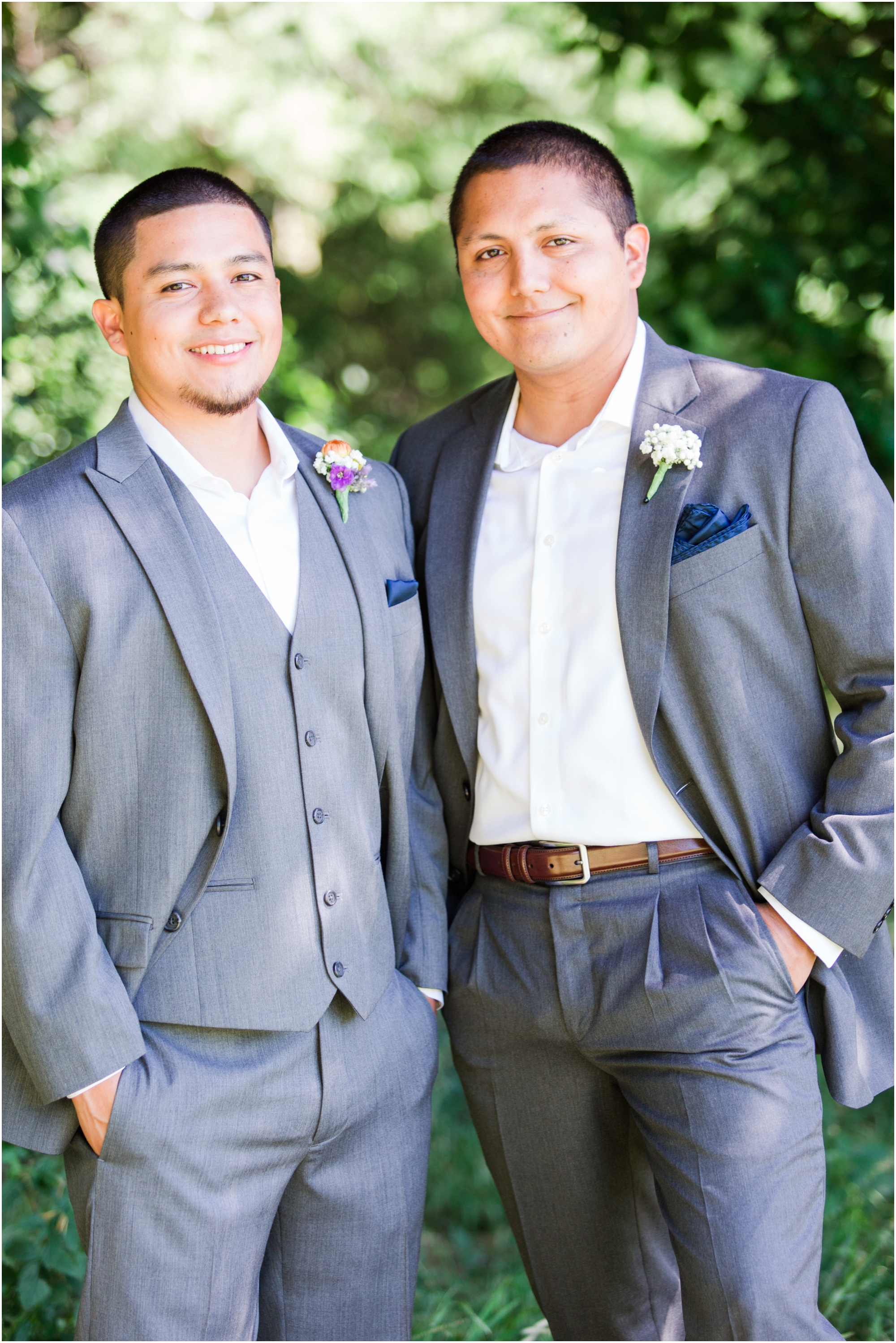 Seascape Golf Club wedding pictures by Briana Calderon Photography_1756.jpg