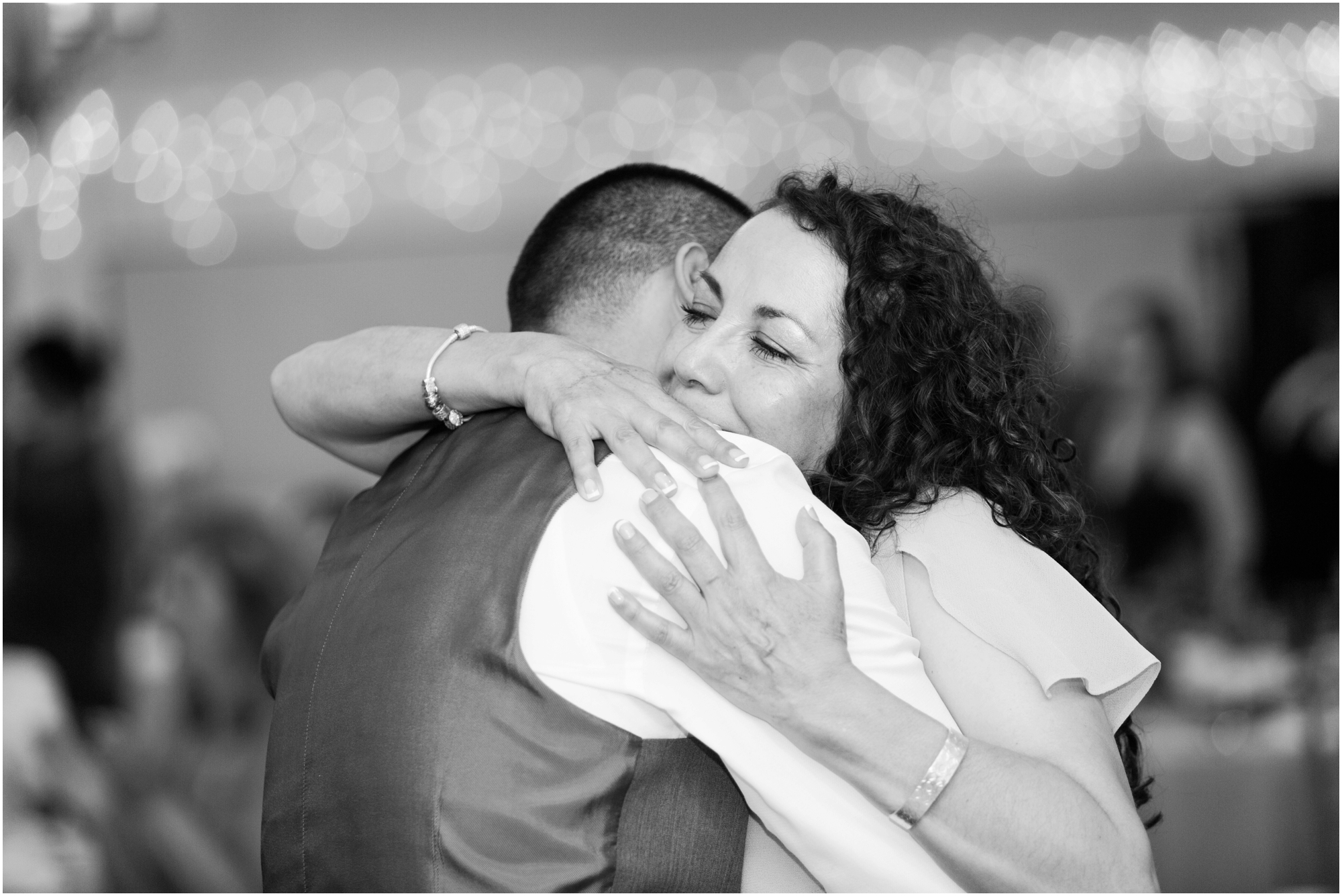 Seascape Golf Club wedding pictures by Briana Calderon Photography_1761.jpg