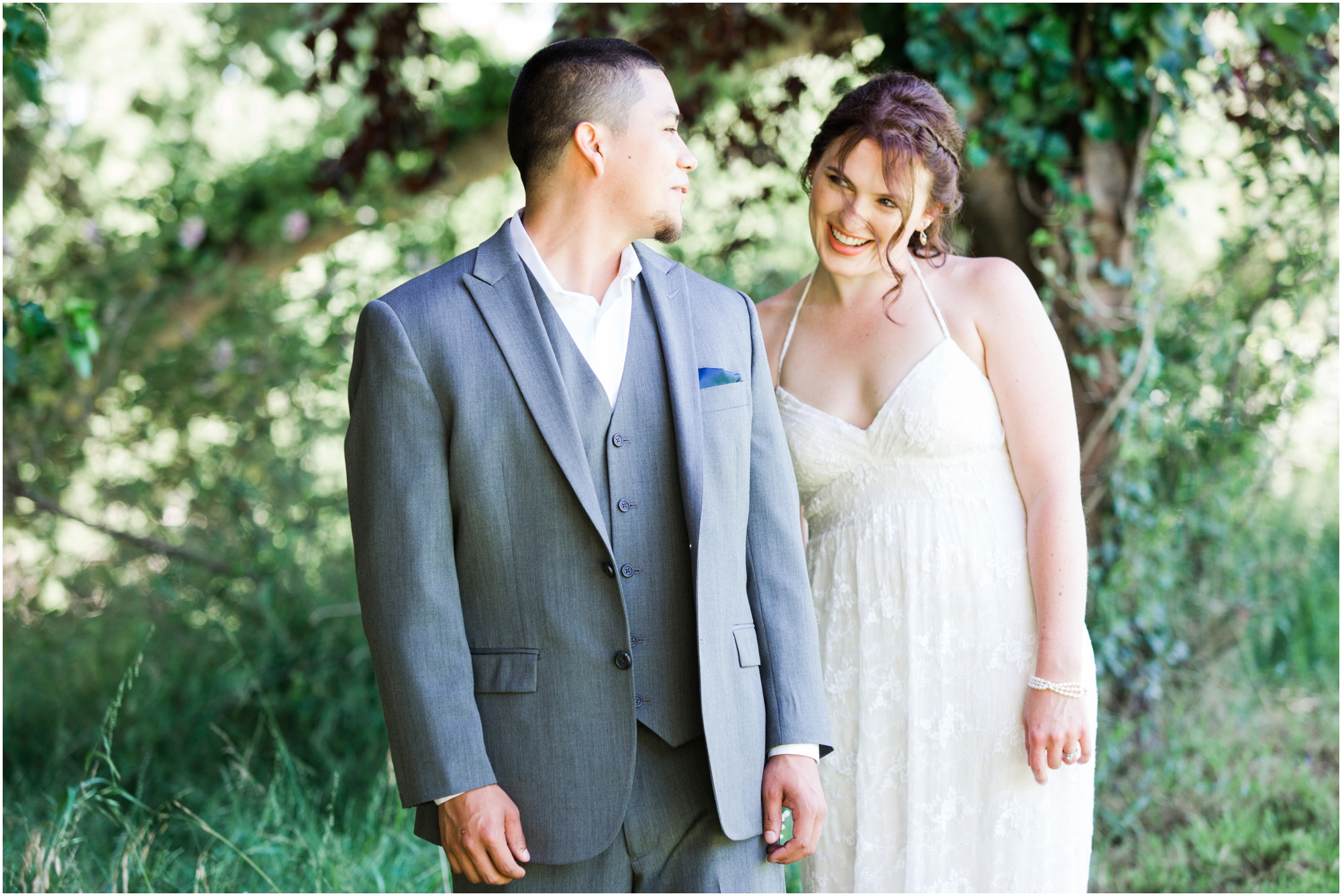 Seascape Golf Club wedding pictures by Briana Calderon Photography_1765.jpg
