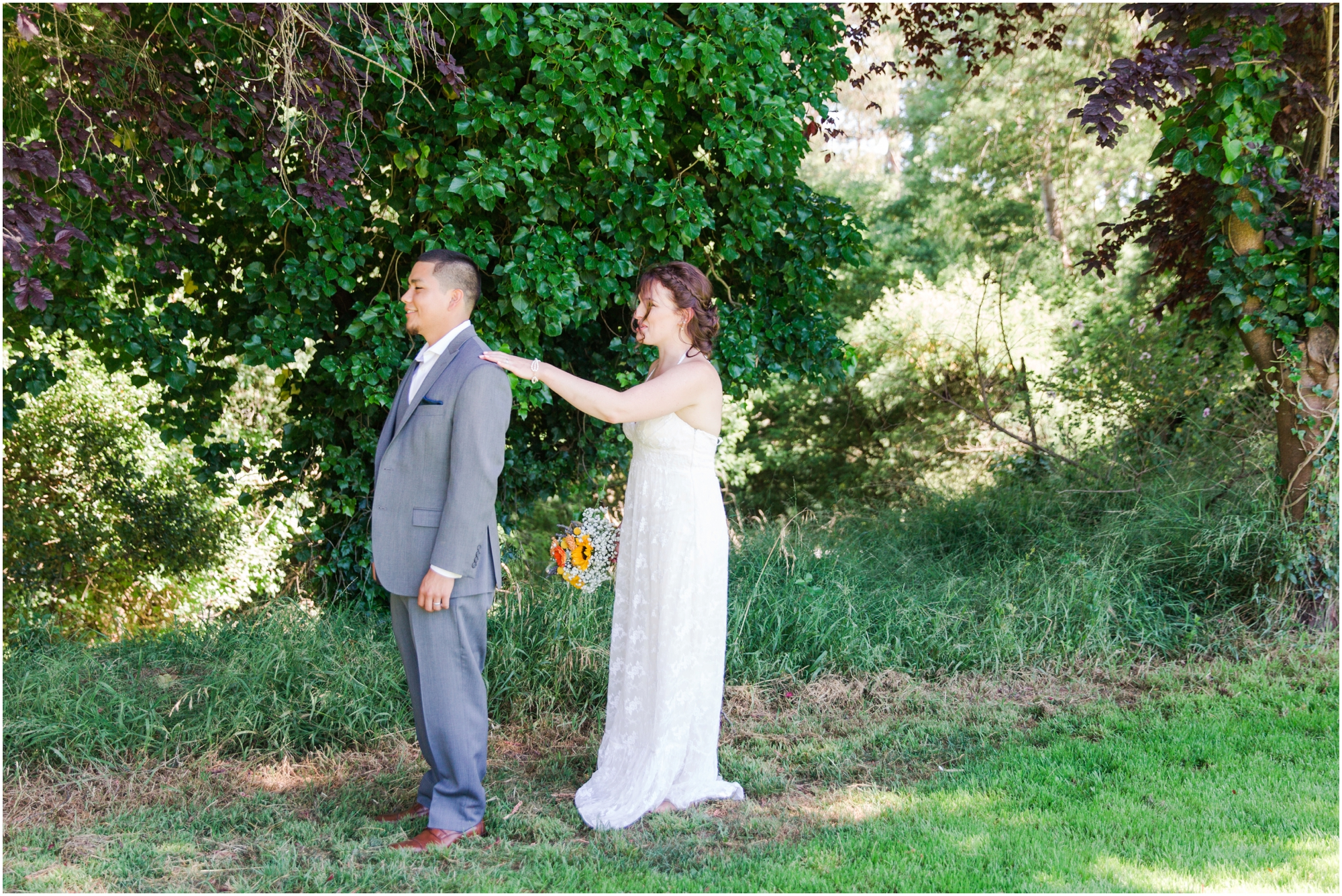 Seascape Golf Club wedding pictures by Briana Calderon Photography_1766.jpg