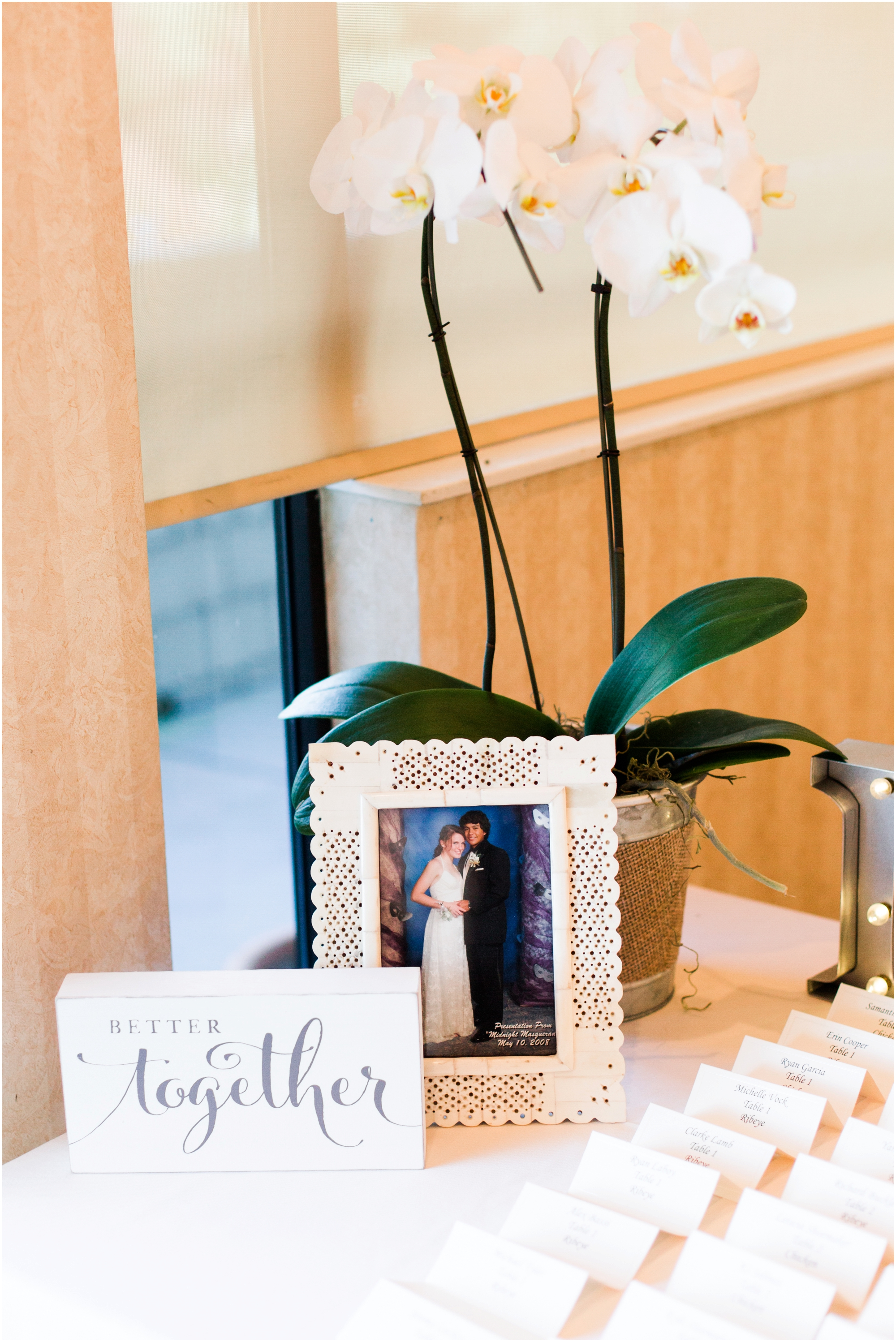 Seascape Golf Club wedding pictures by Briana Calderon Photography_1762.jpg