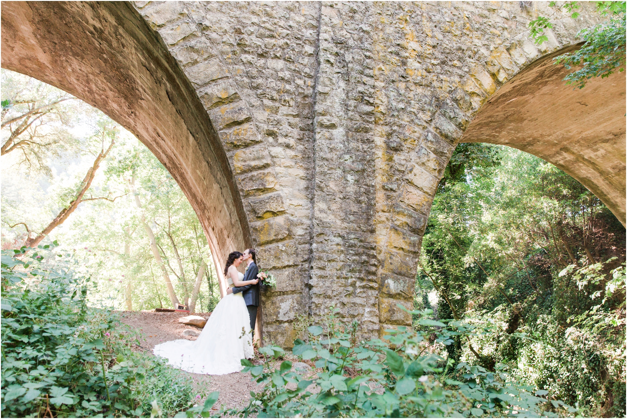 Saratoga Springs wedding pictures by Briana Calderon Photography_1833.jpg