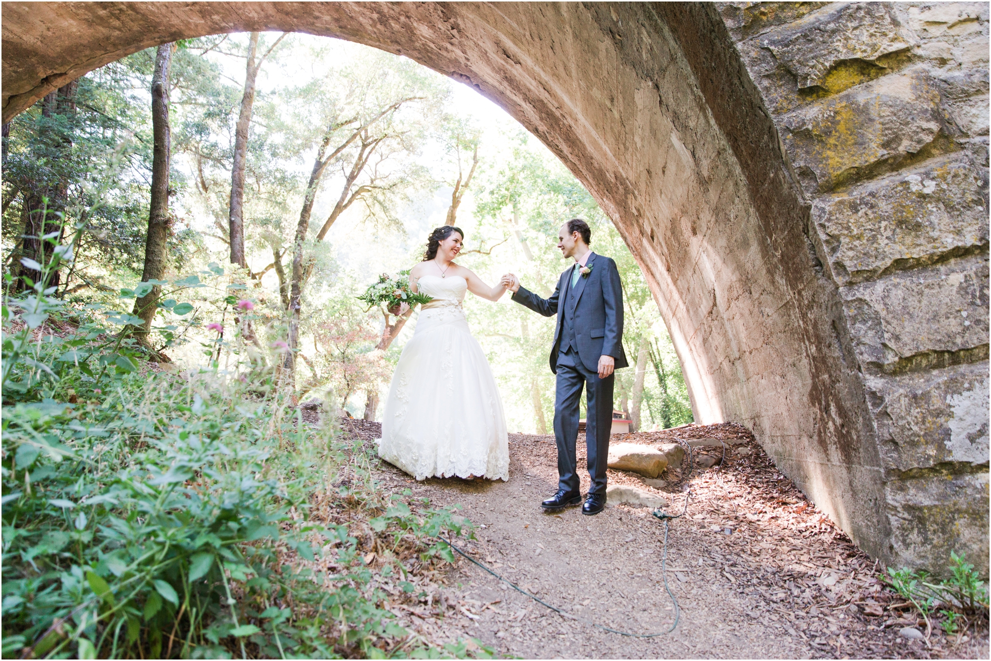 Saratoga Springs wedding pictures by Briana Calderon Photography_1831.jpg
