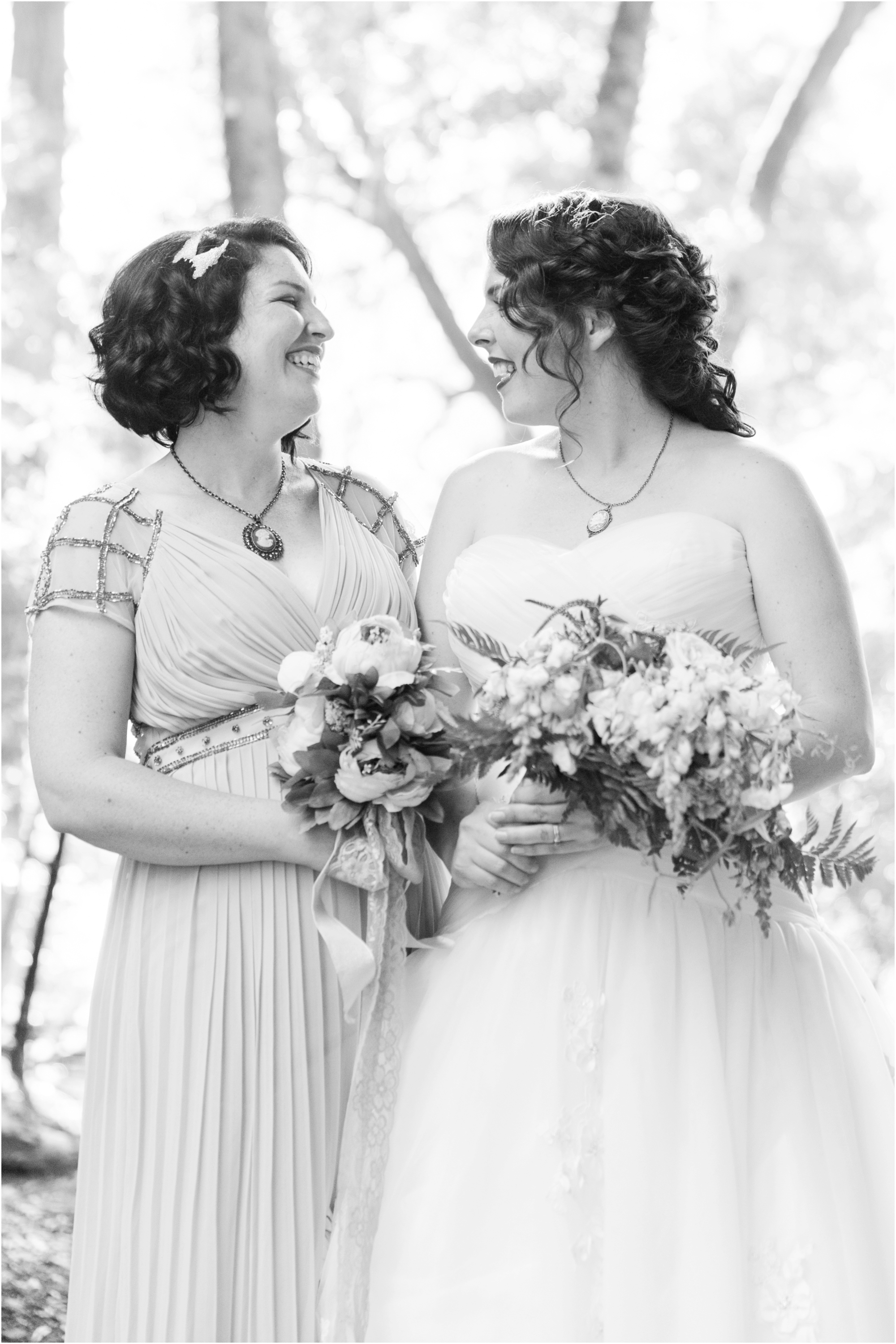 Saratoga Springs wedding pictures by Briana Calderon Photography_1830.jpg