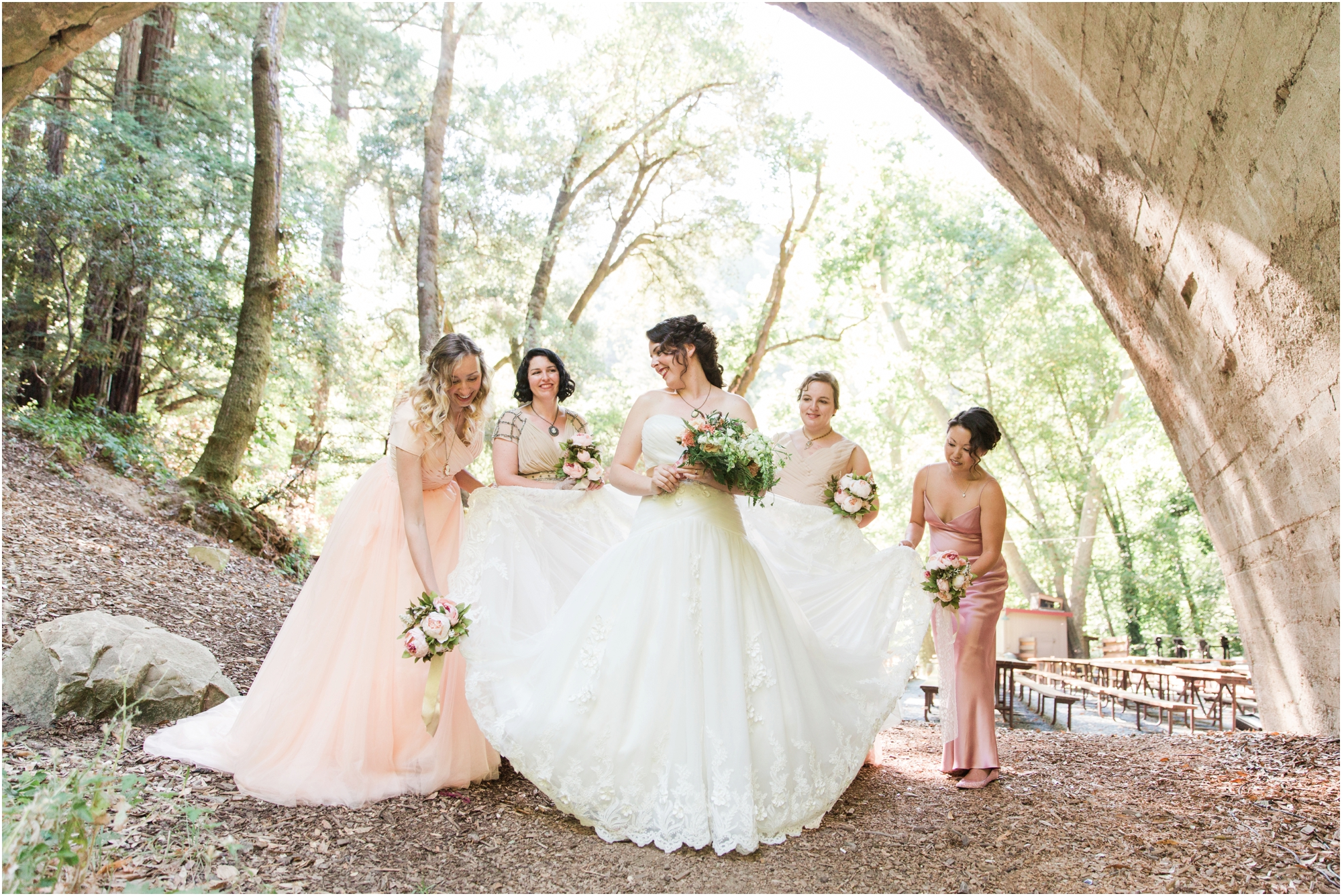 Saratoga Springs wedding pictures by Briana Calderon Photography_1829.jpg