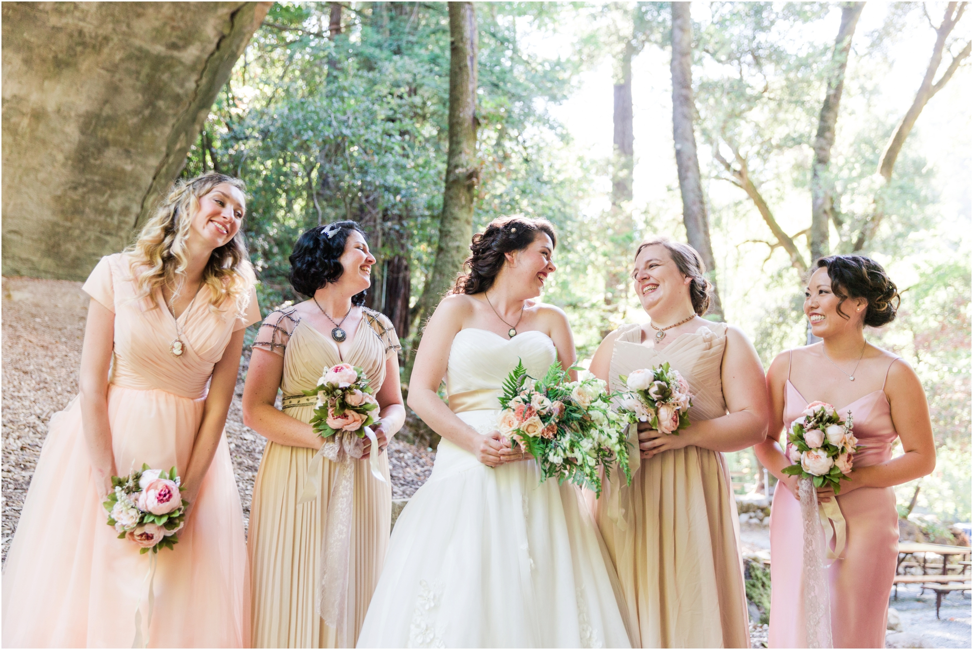 Saratoga Springs wedding pictures by Briana Calderon Photography_1827.jpg