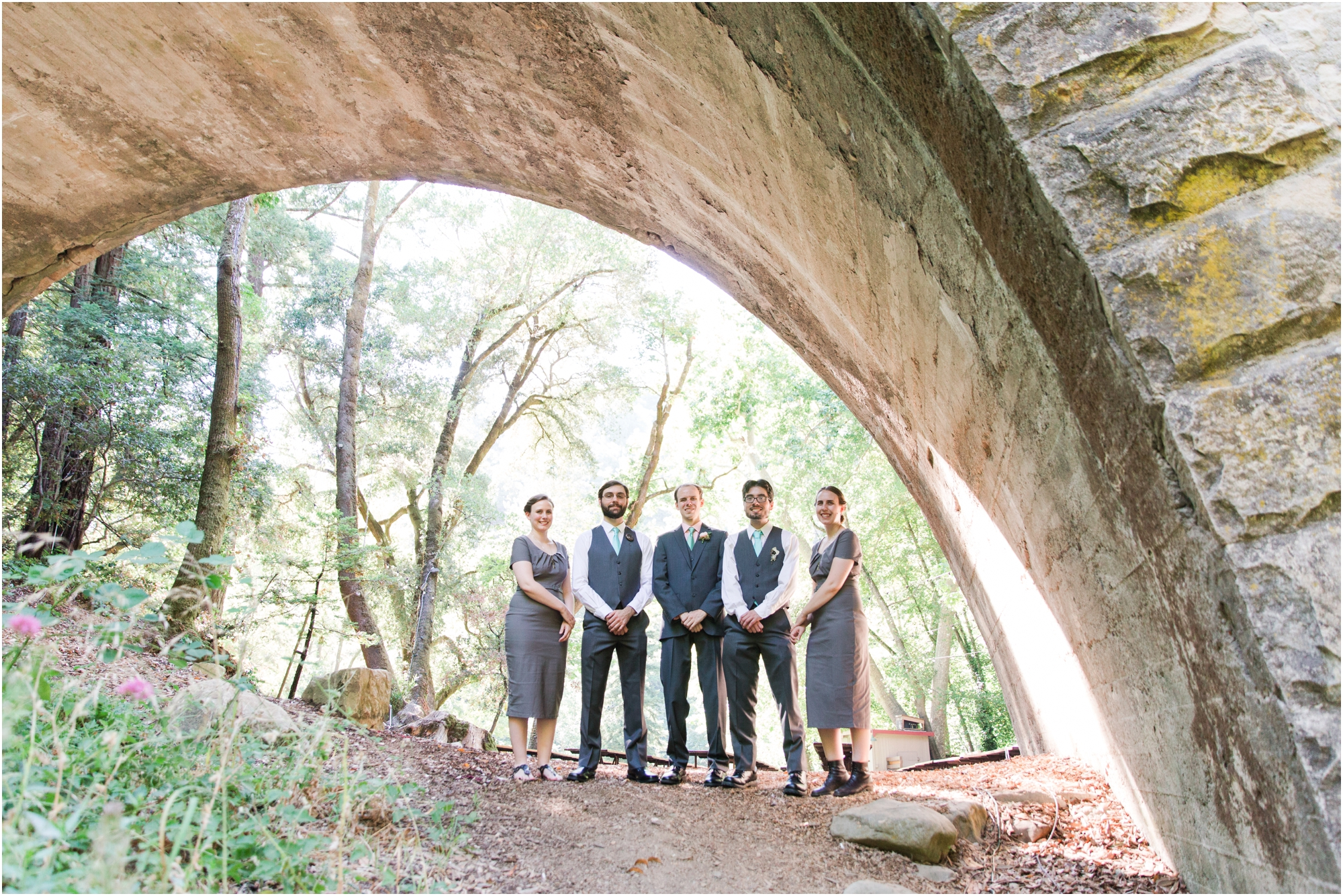 Saratoga Springs wedding pictures by Briana Calderon Photography_1826.jpg