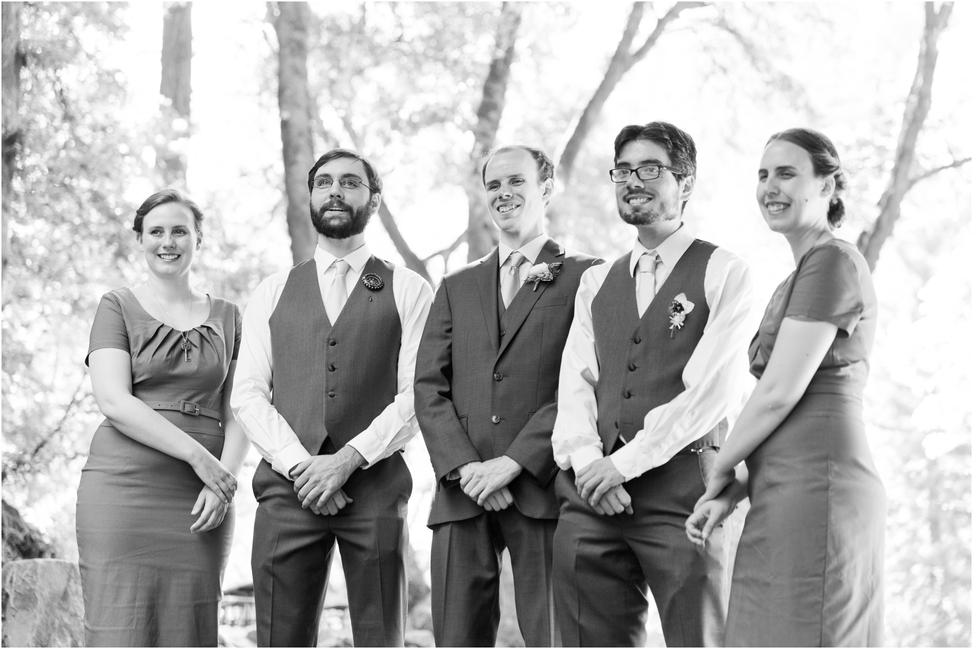 Saratoga Springs wedding pictures by Briana Calderon Photography_1825.jpg