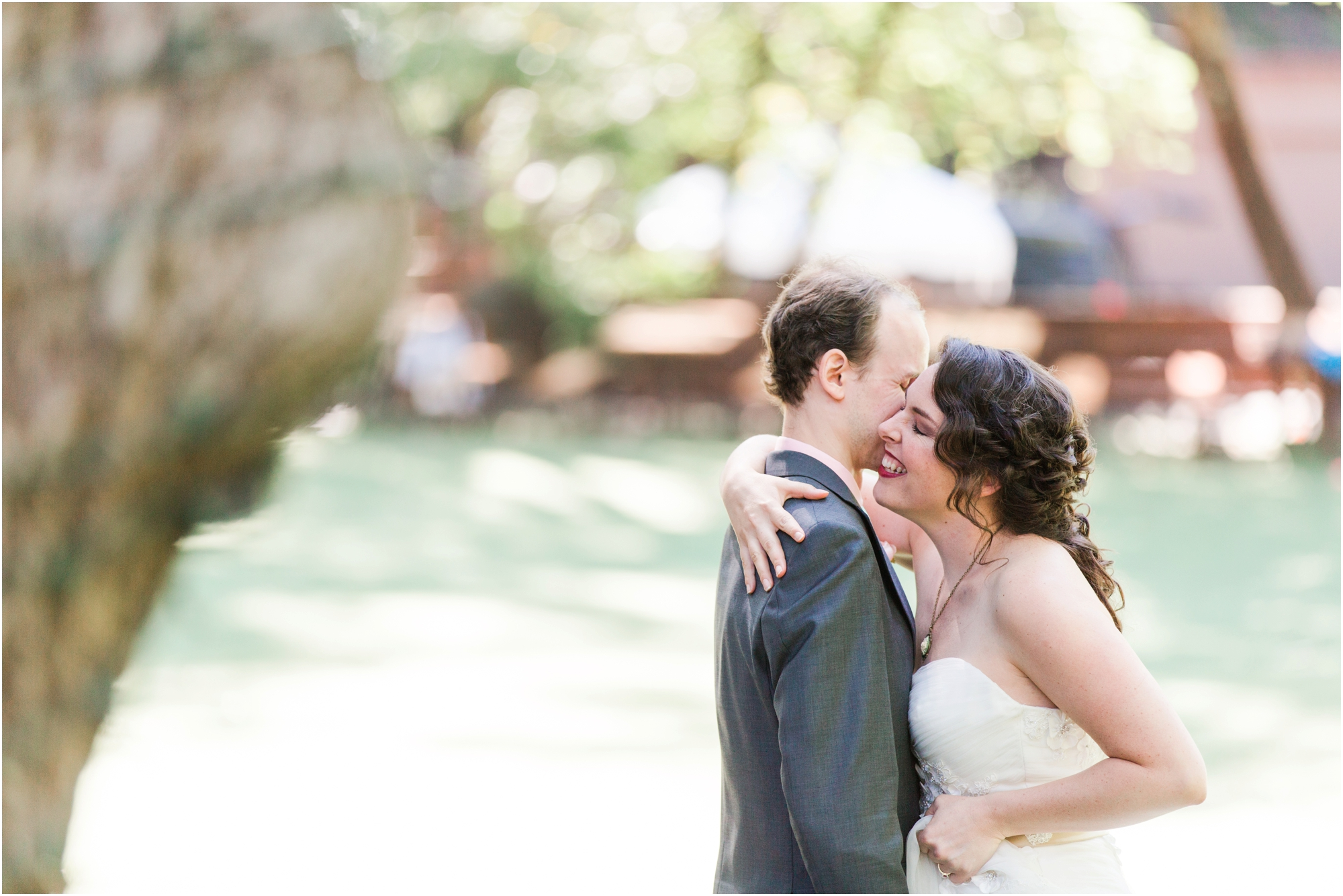 Saratoga Springs wedding pictures by Briana Calderon Photography_1824.jpg