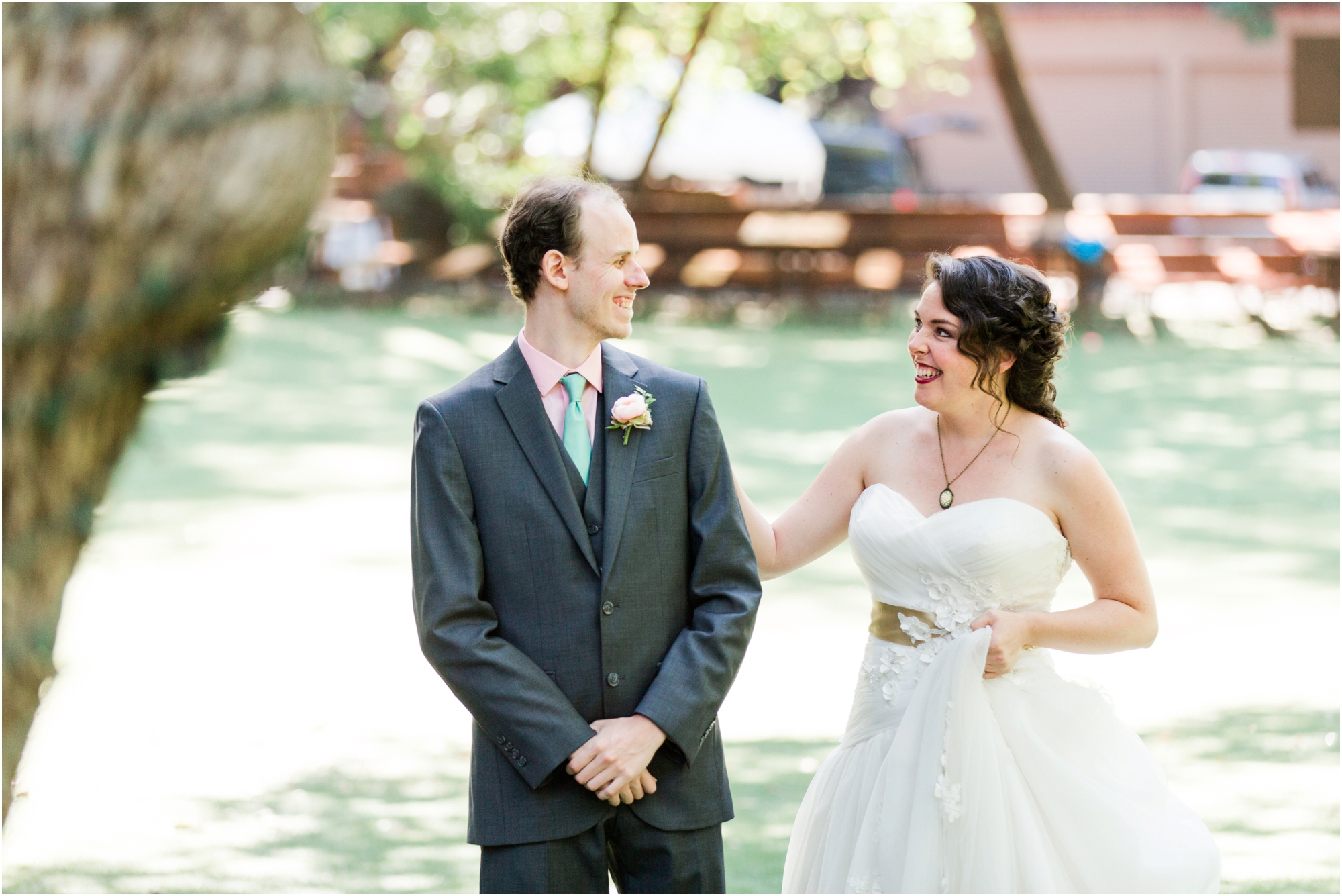 Saratoga Springs wedding pictures by Briana Calderon Photography_1822.jpg