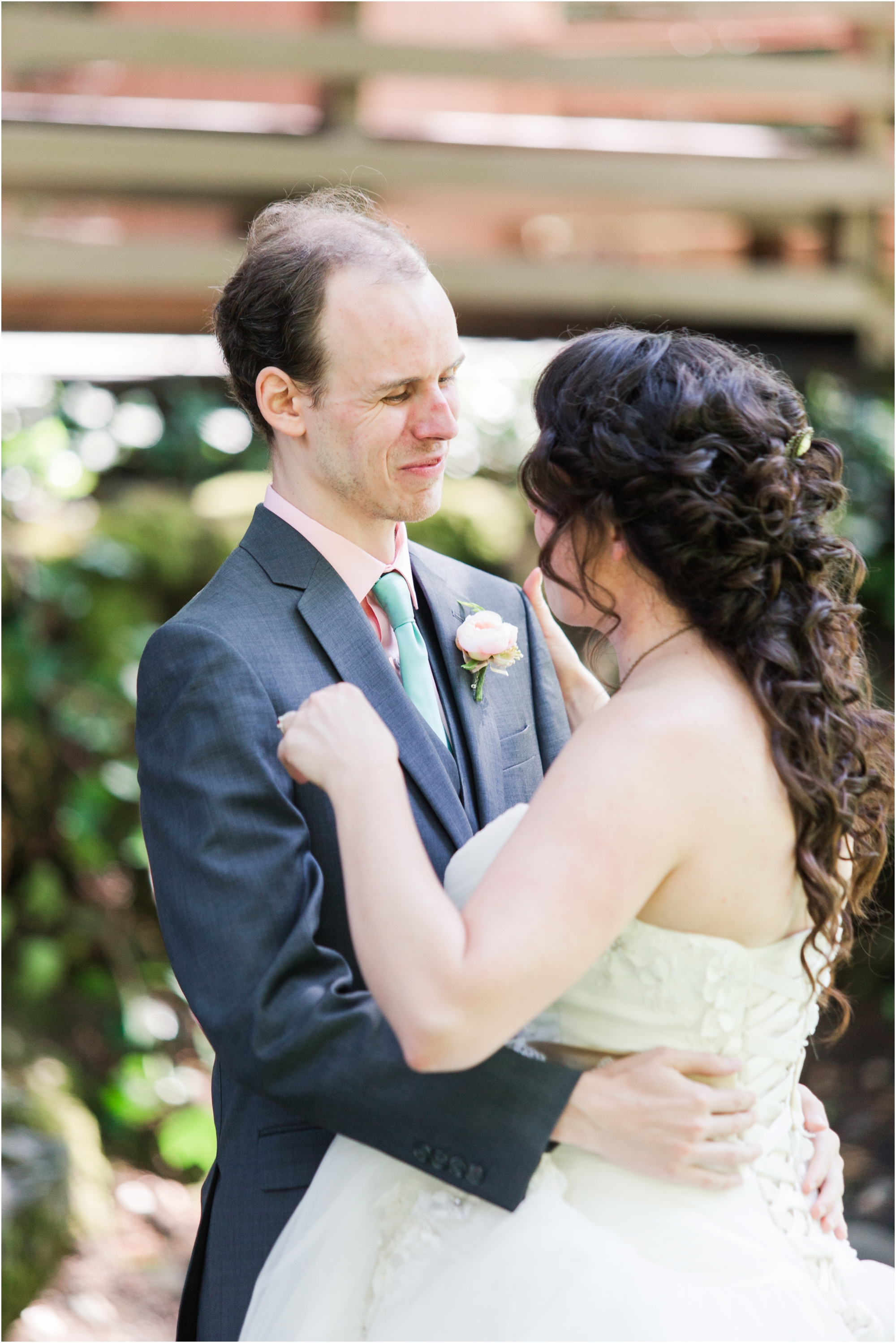 Saratoga Springs wedding pictures by Briana Calderon Photography_1823.jpg