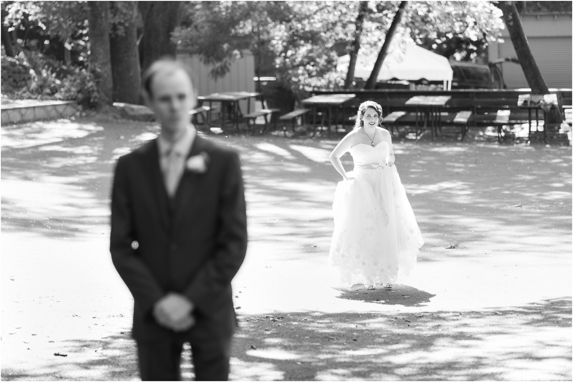 Saratoga Springs wedding pictures by Briana Calderon Photography_1821.jpg