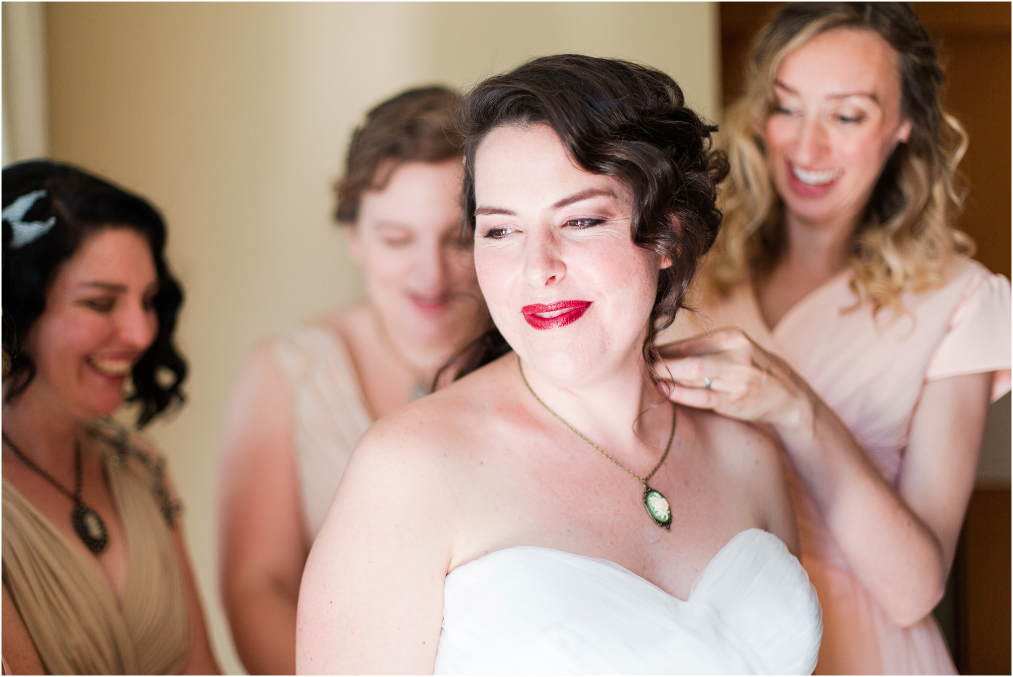 Saratoga Springs wedding pictures by Briana Calderon Photography_1819.jpg