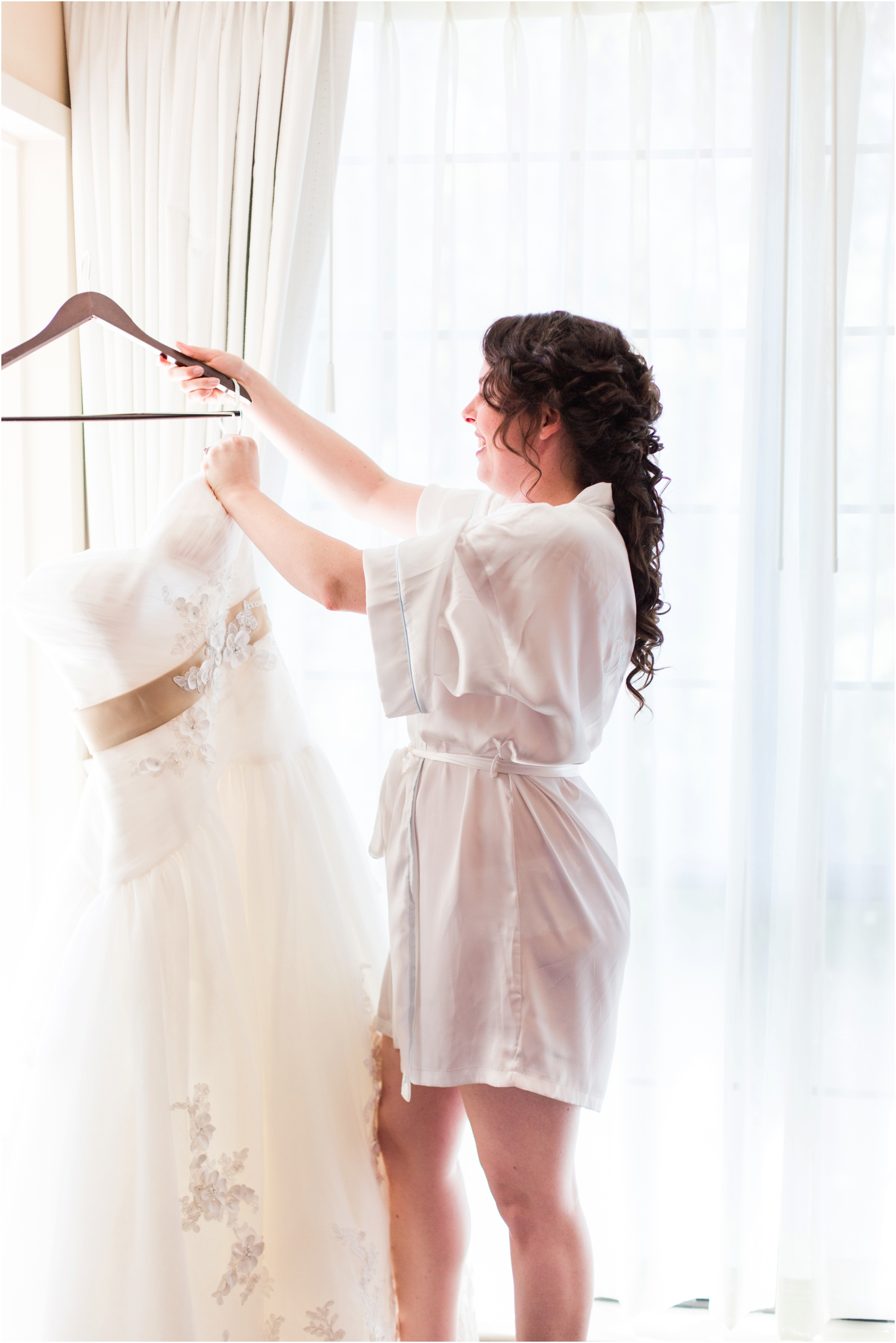 Saratoga Springs wedding pictures by Briana Calderon Photography_1814.jpg