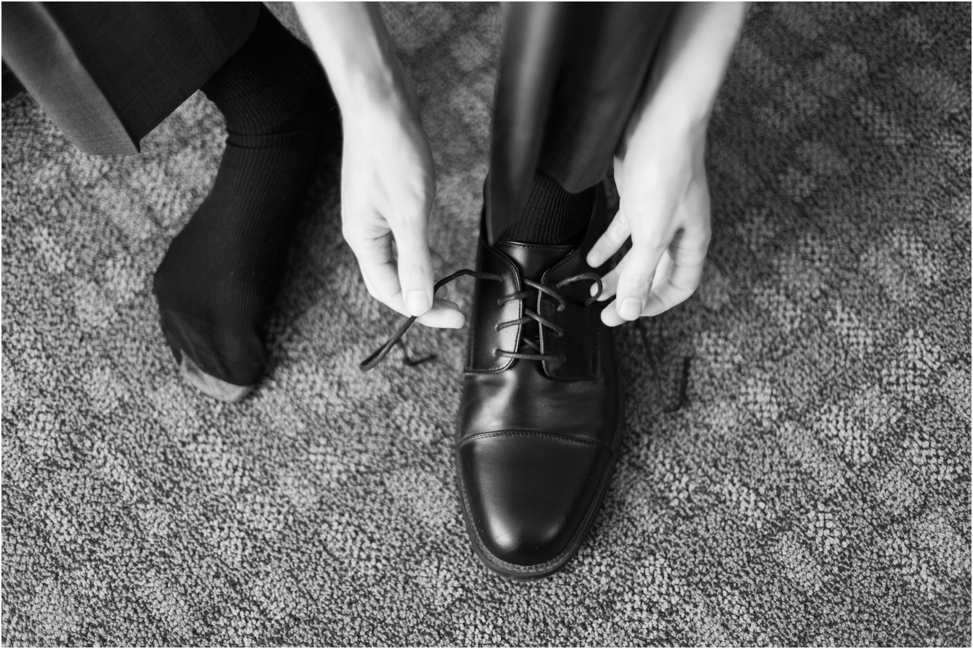 Saratoga Springs wedding pictures by Briana Calderon Photography_1813.jpg