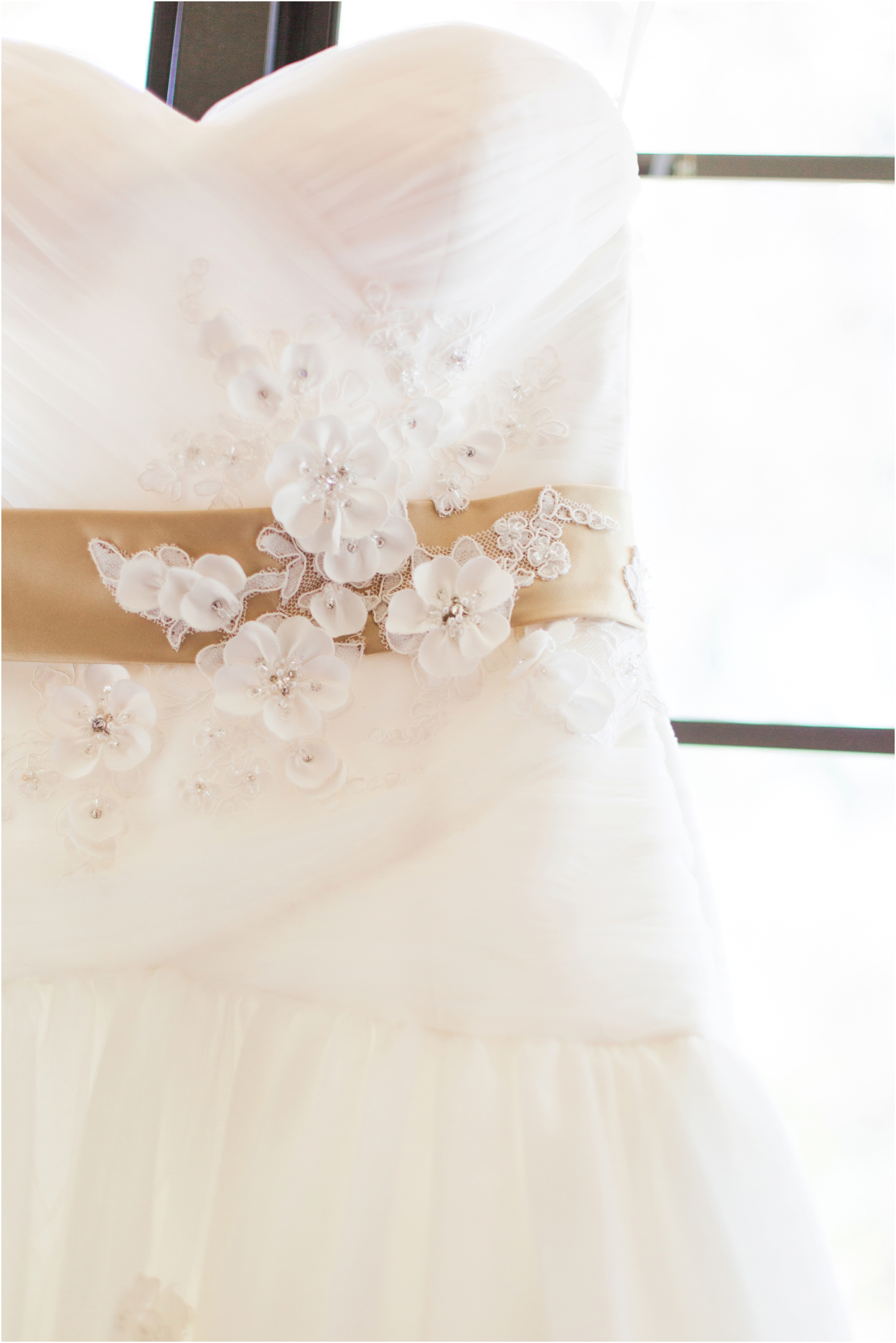 Saratoga Springs wedding pictures by Briana Calderon Photography_1811.jpg