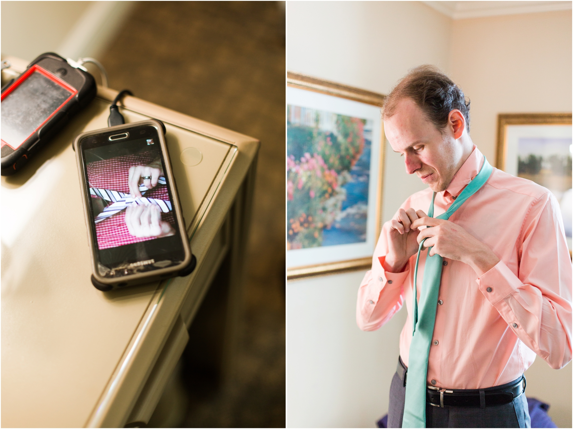 Saratoga Springs wedding pictures by Briana Calderon Photography_1808.jpg