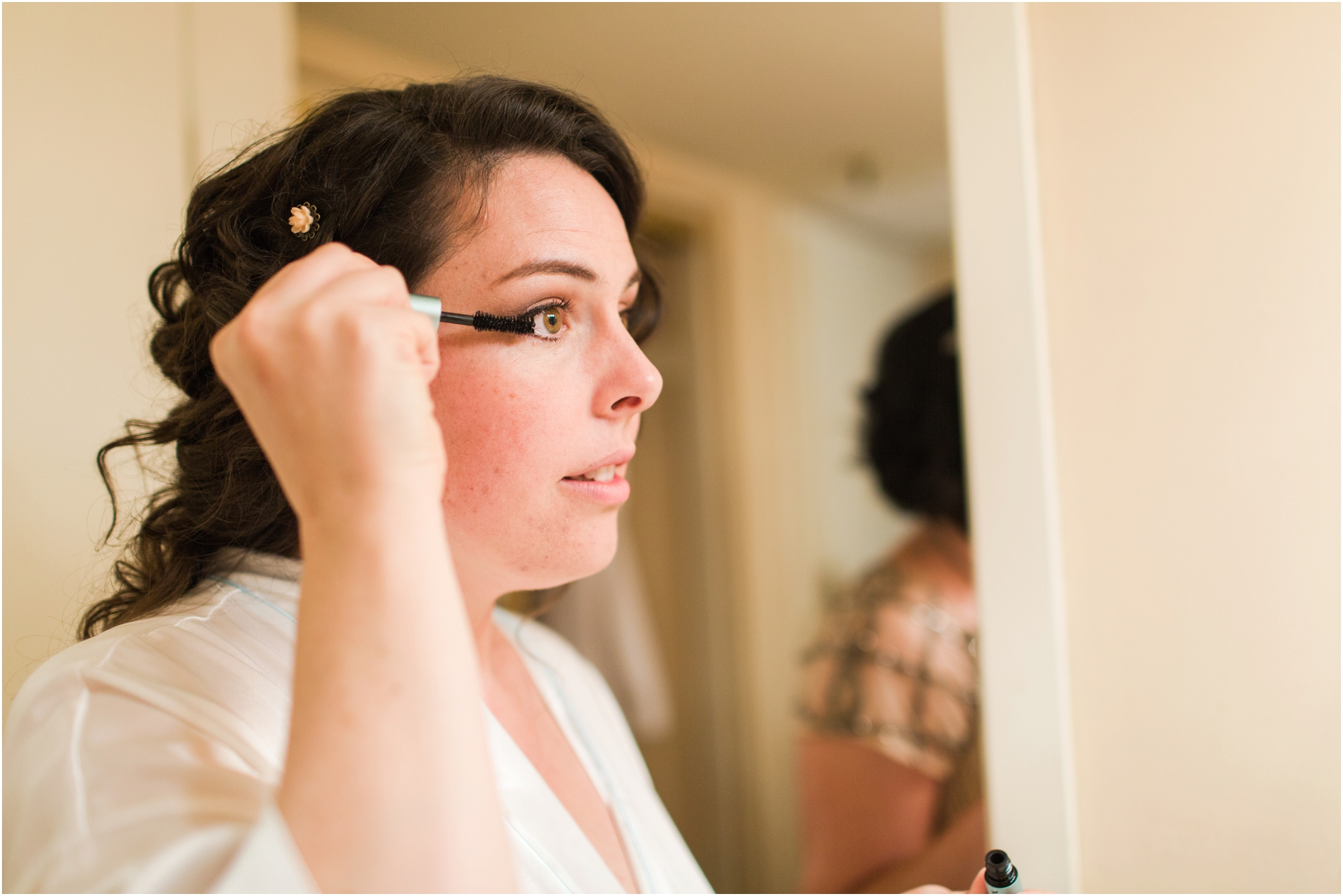 Saratoga Springs wedding pictures by Briana Calderon Photography_1840.jpg
