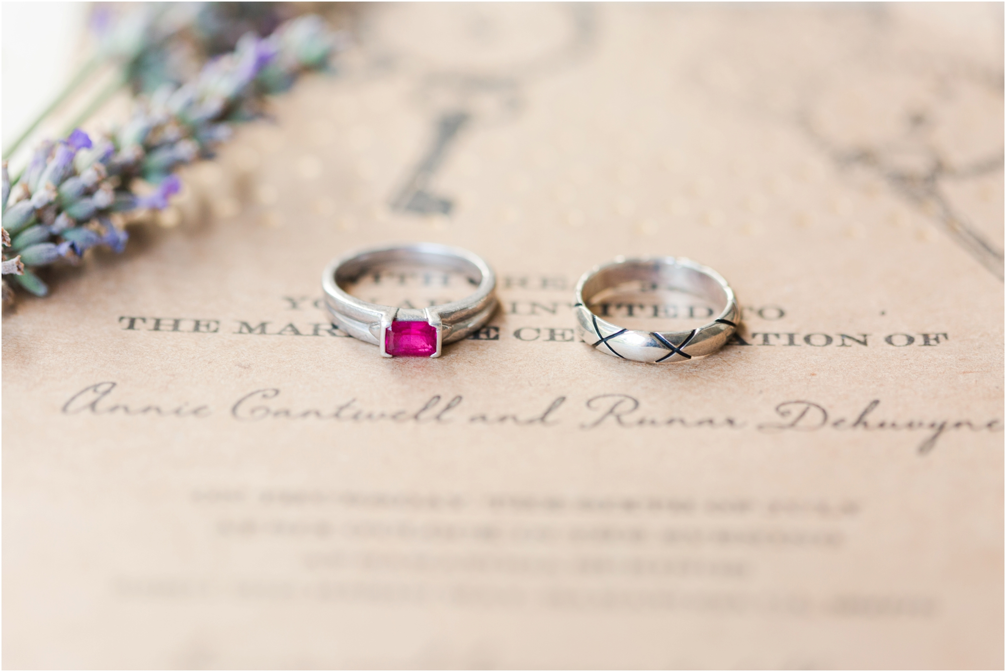 Saratoga Springs wedding pictures by Briana Calderon Photography_1839.jpg