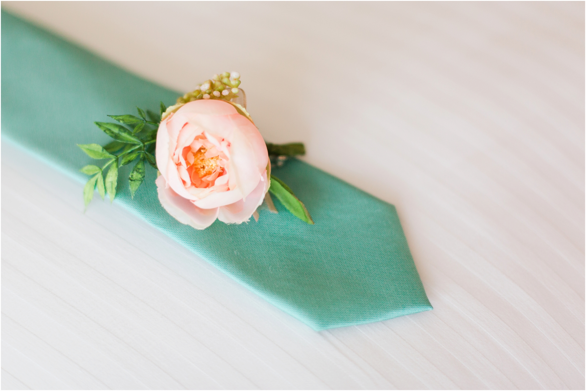 Saratoga Springs wedding pictures by Briana Calderon Photography_1836.jpg