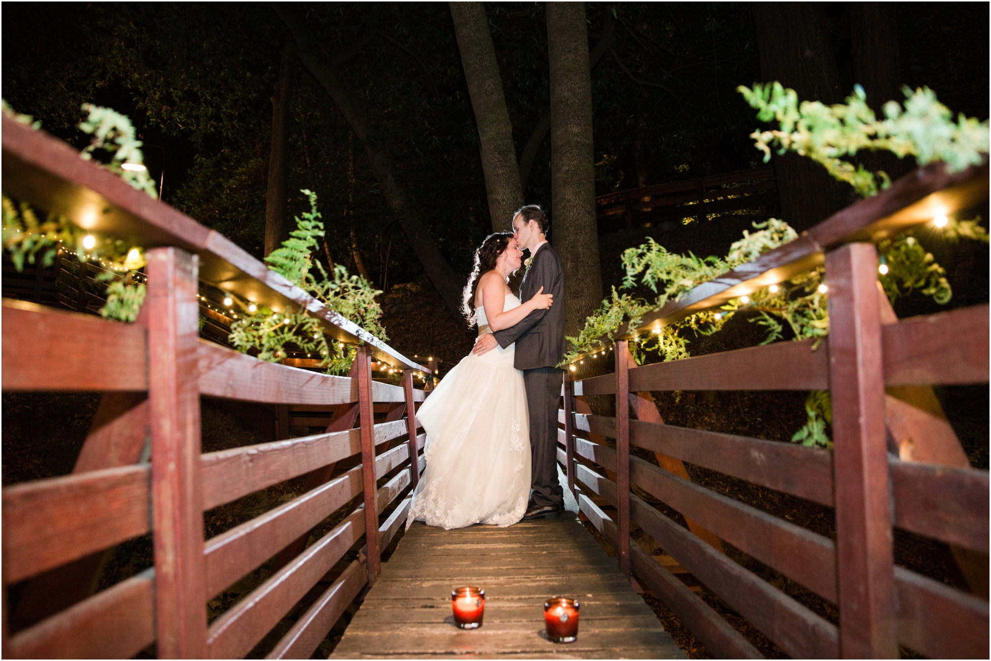 Saratoga Springs wedding pictures by Briana Calderon Photography_1909.jpg