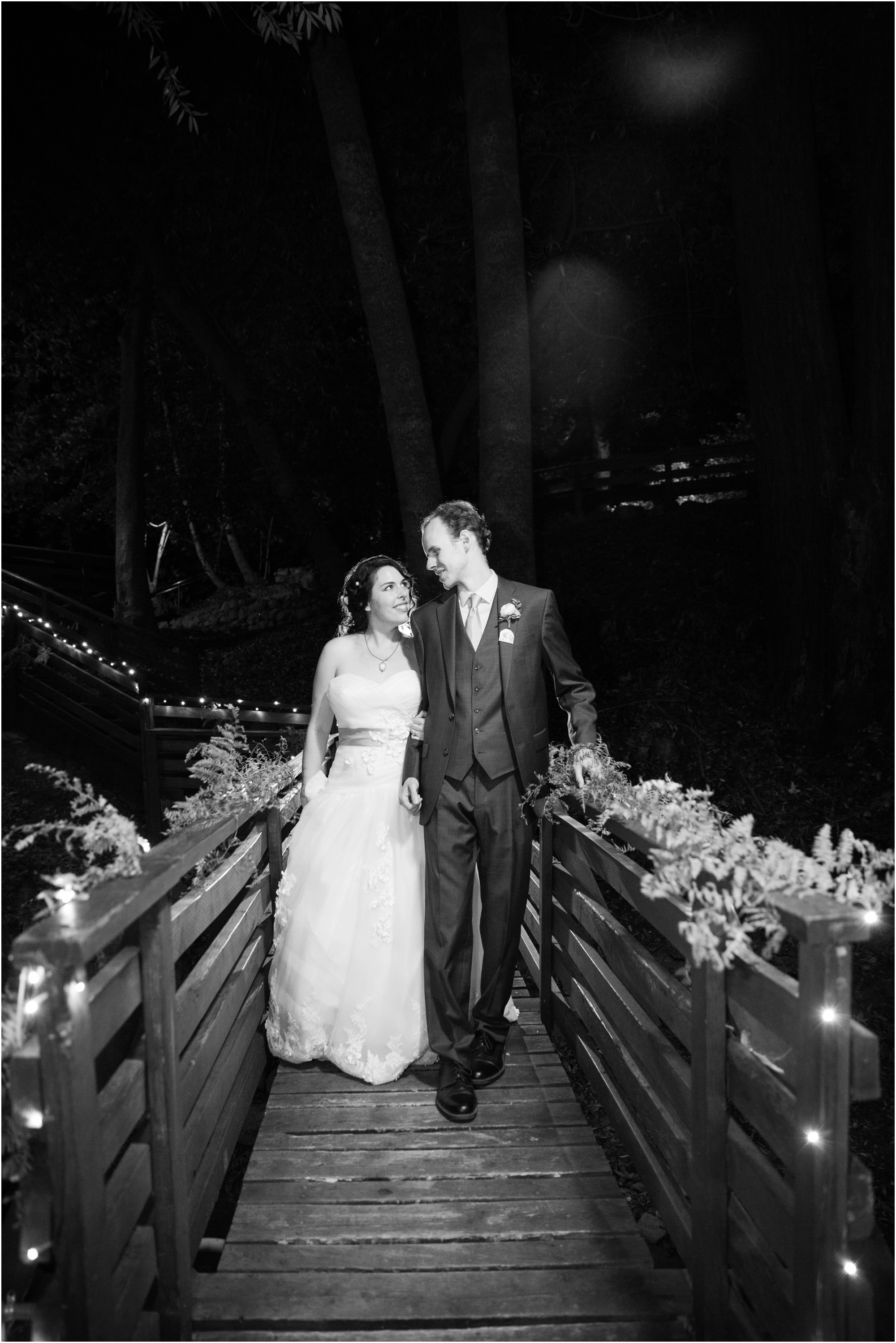Saratoga Springs wedding pictures by Briana Calderon Photography_1910.jpg