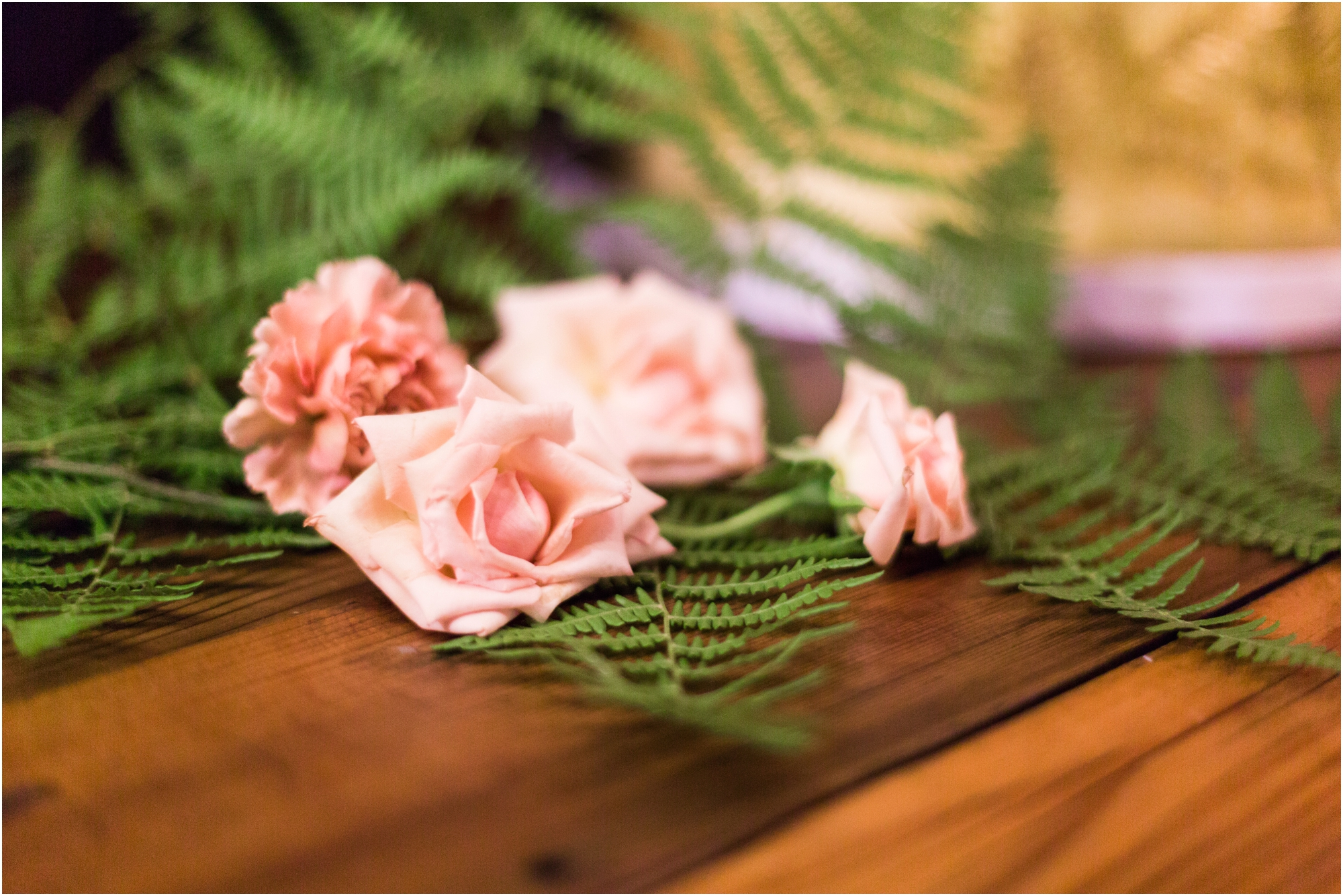 Saratoga Springs wedding pictures by Briana Calderon Photography_1904.jpg