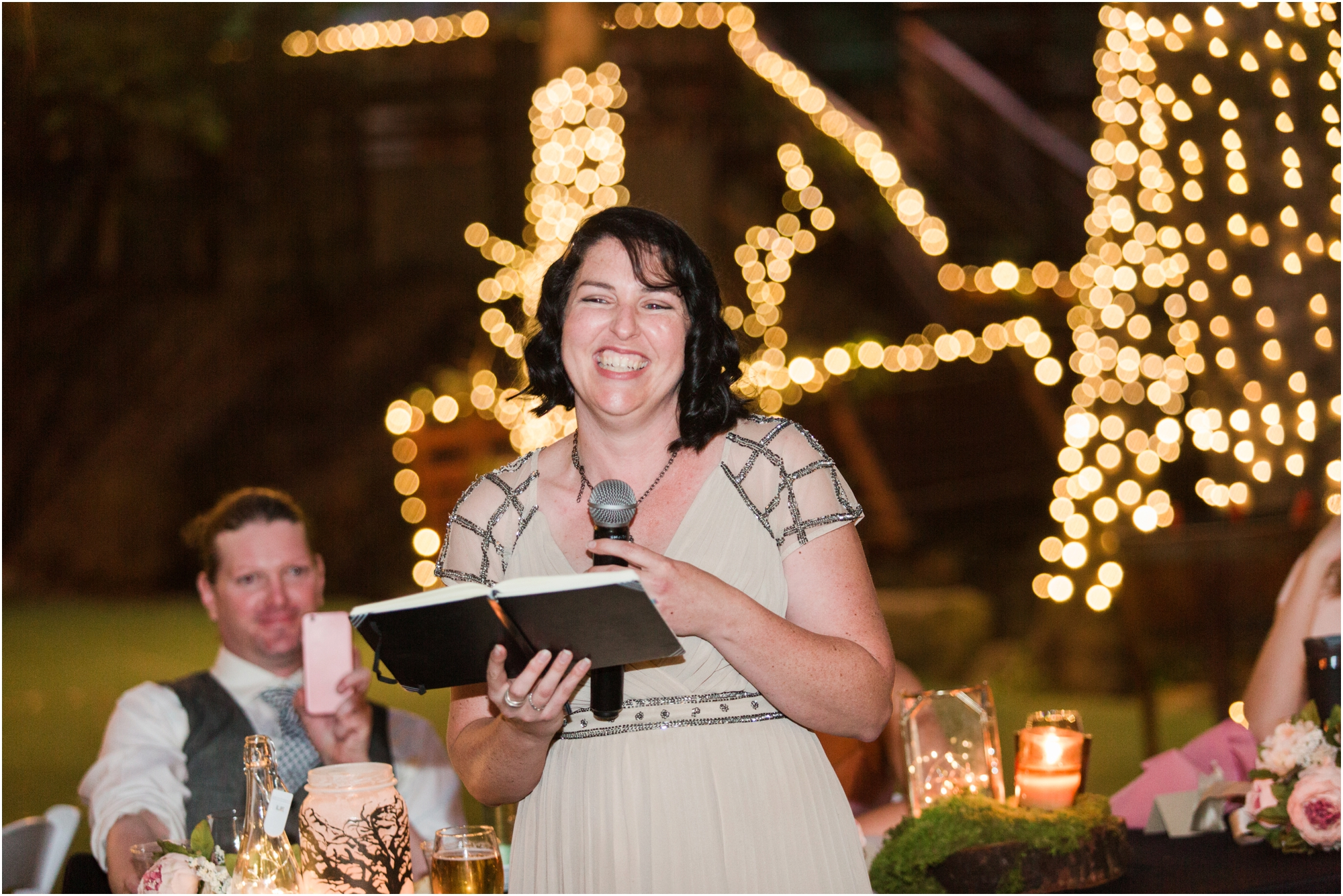 Saratoga Springs wedding pictures by Briana Calderon Photography_1901.jpg