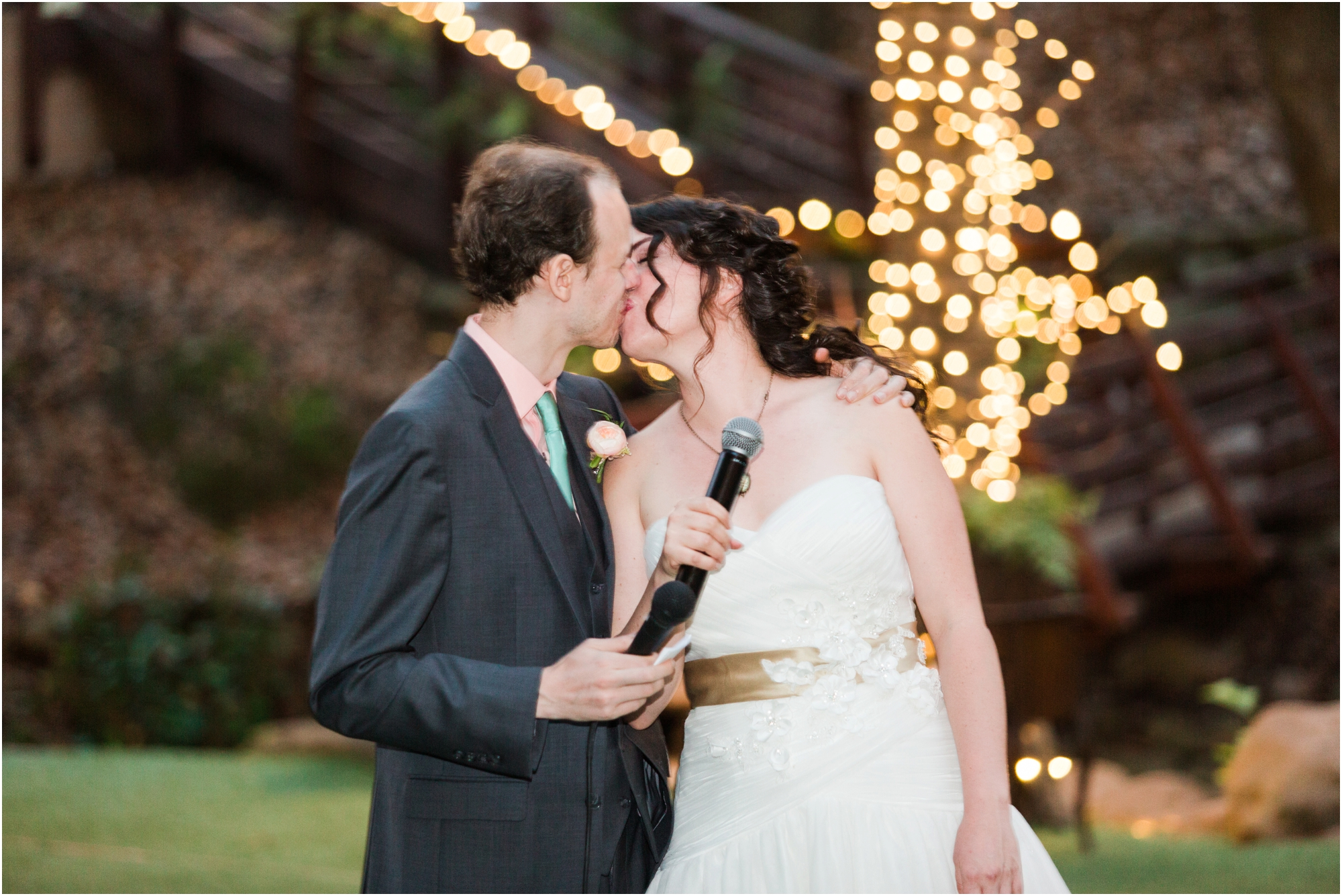 Saratoga Springs wedding pictures by Briana Calderon Photography_1898.jpg