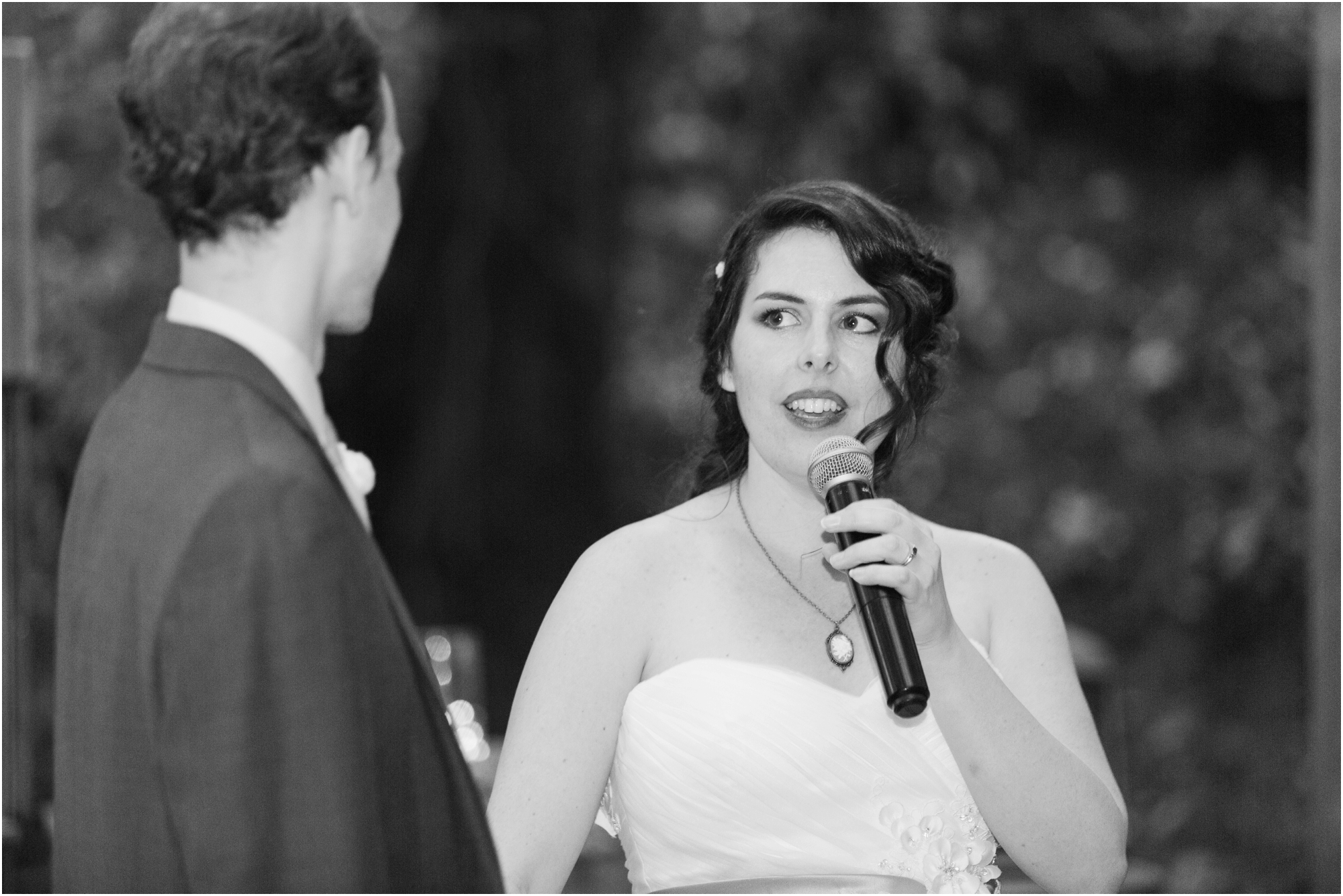Saratoga Springs wedding pictures by Briana Calderon Photography_1897.jpg