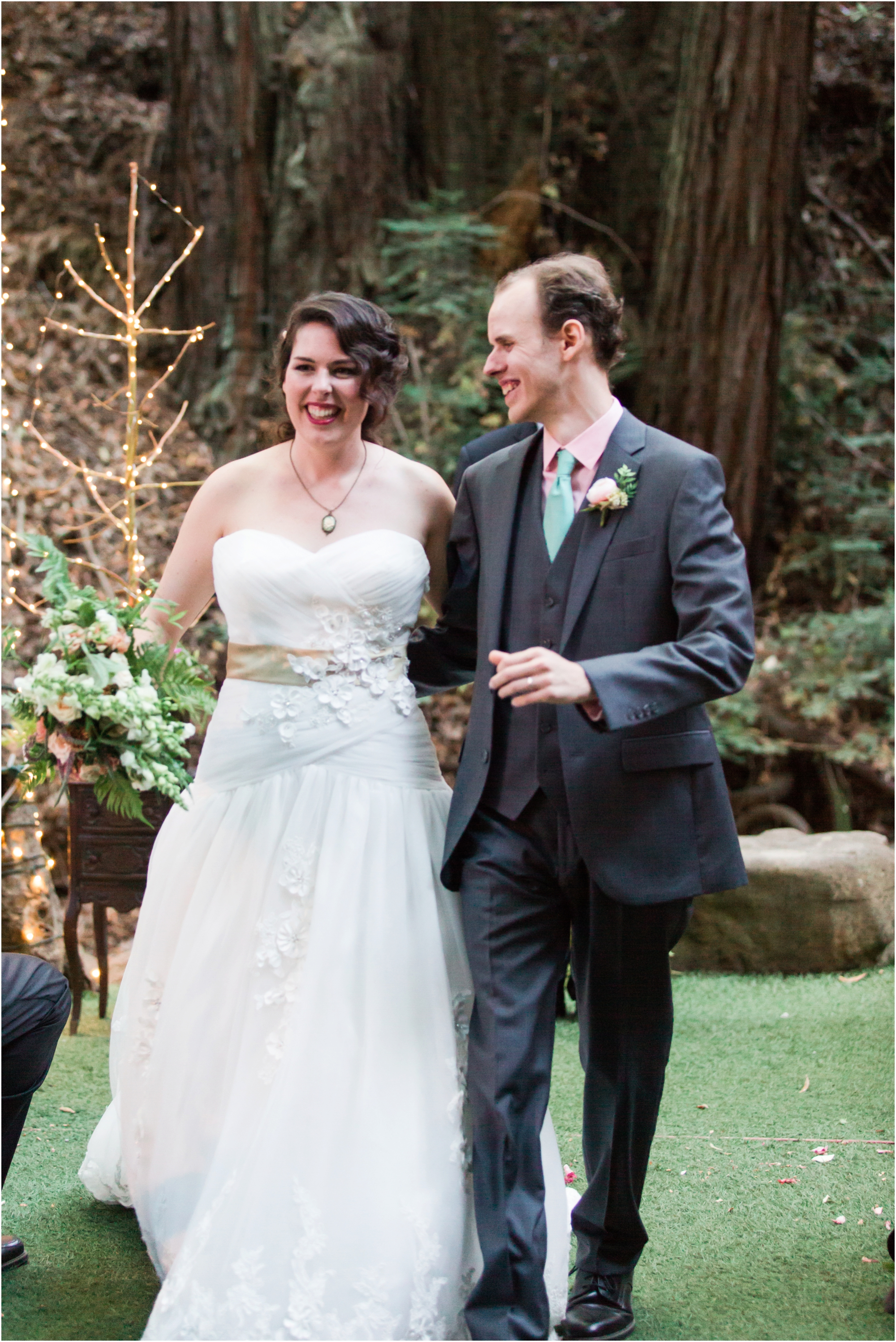 Saratoga Springs wedding pictures by Briana Calderon Photography_1892.jpg