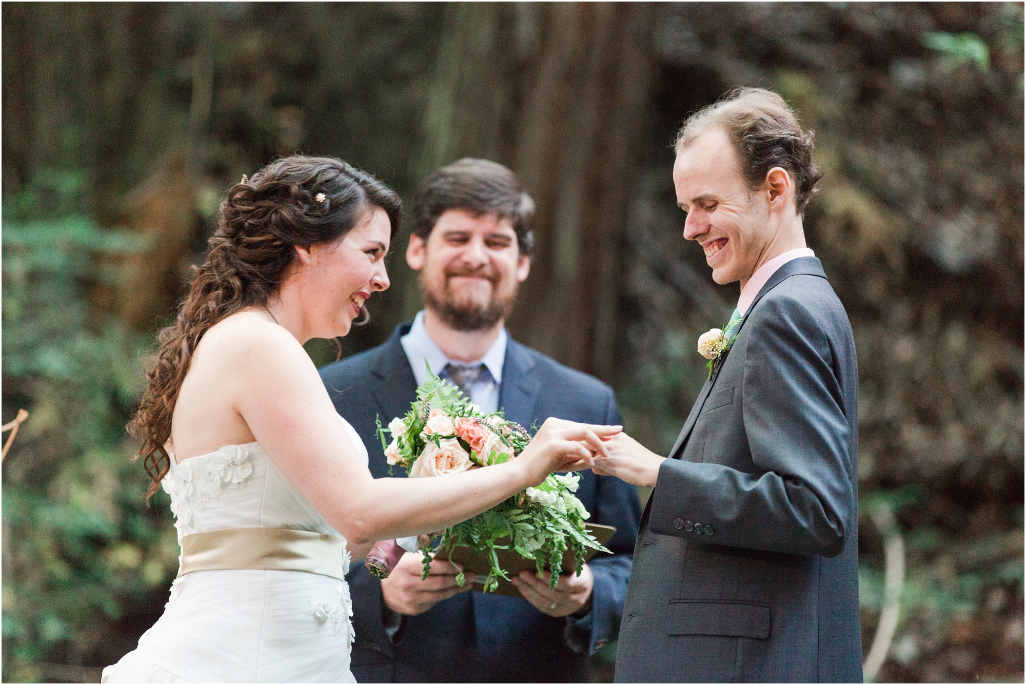 Saratoga Springs wedding pictures by Briana Calderon Photography_1890.jpg