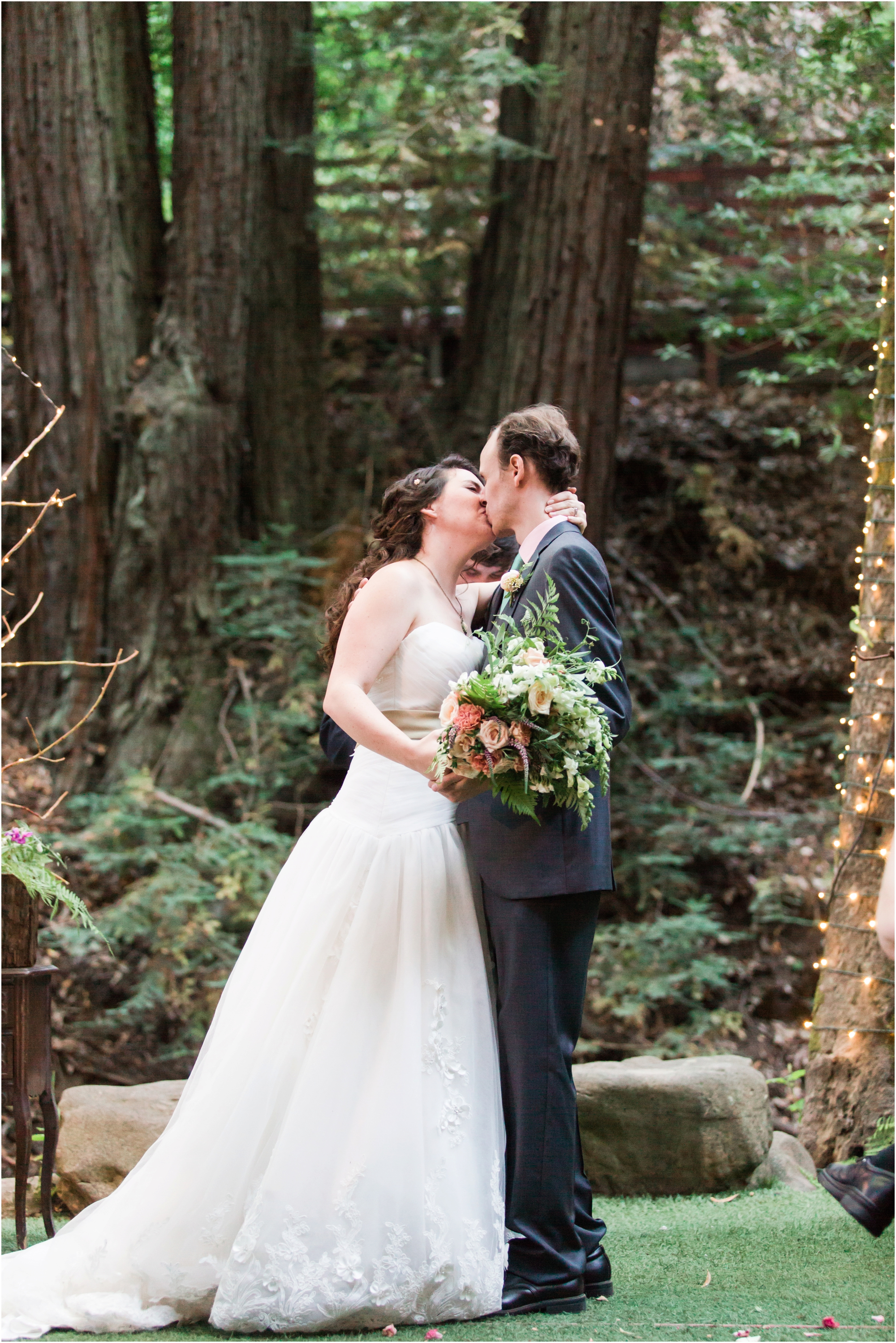 Saratoga Springs wedding pictures by Briana Calderon Photography_1891.jpg