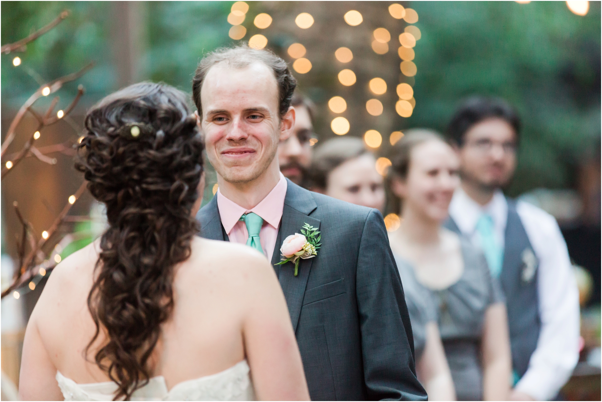 Saratoga Springs wedding pictures by Briana Calderon Photography_1888.jpg