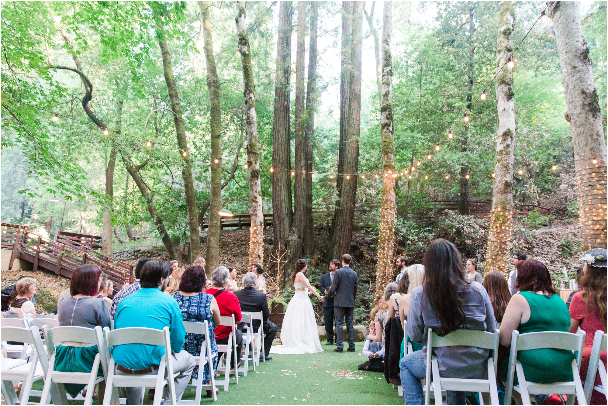 Saratoga Springs wedding pictures by Briana Calderon Photography_1887.jpg