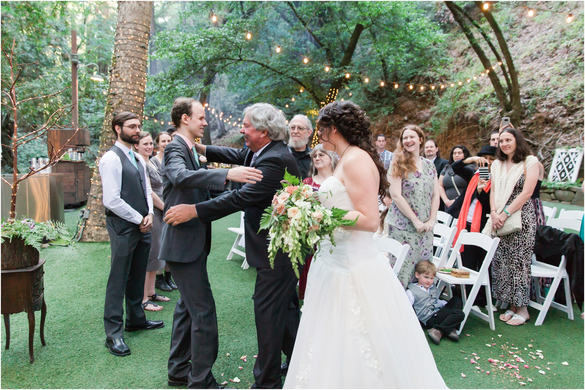 Saratoga Springs wedding pictures by Briana Calderon Photography_1886.jpg