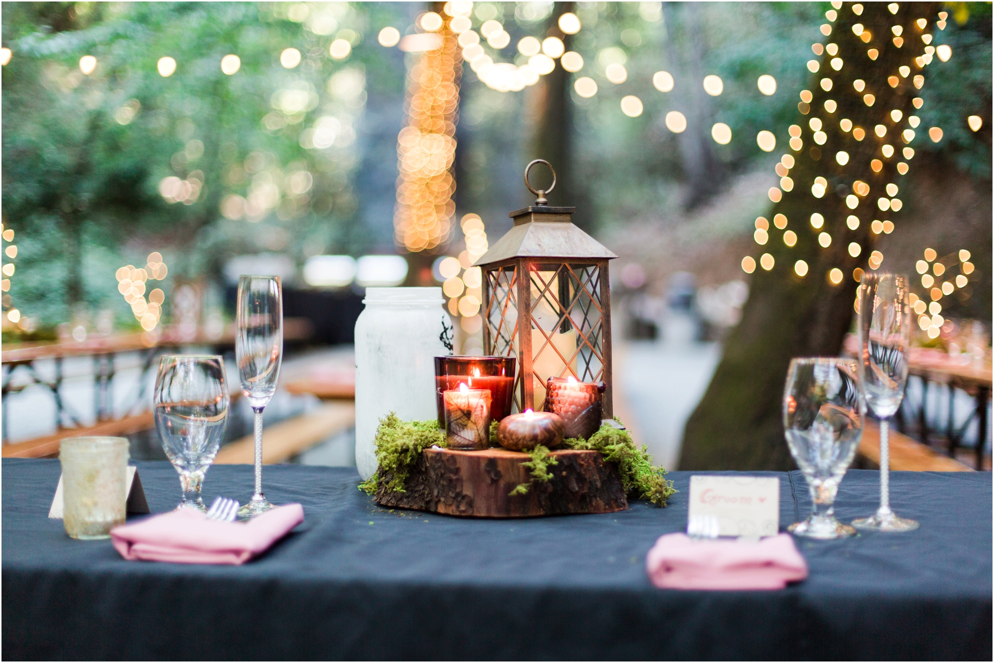 Saratoga Springs wedding pictures by Briana Calderon Photography_1879.jpg