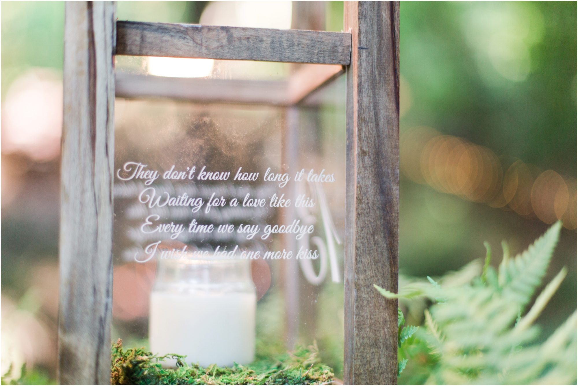 Saratoga Springs wedding pictures by Briana Calderon Photography_1875.jpg
