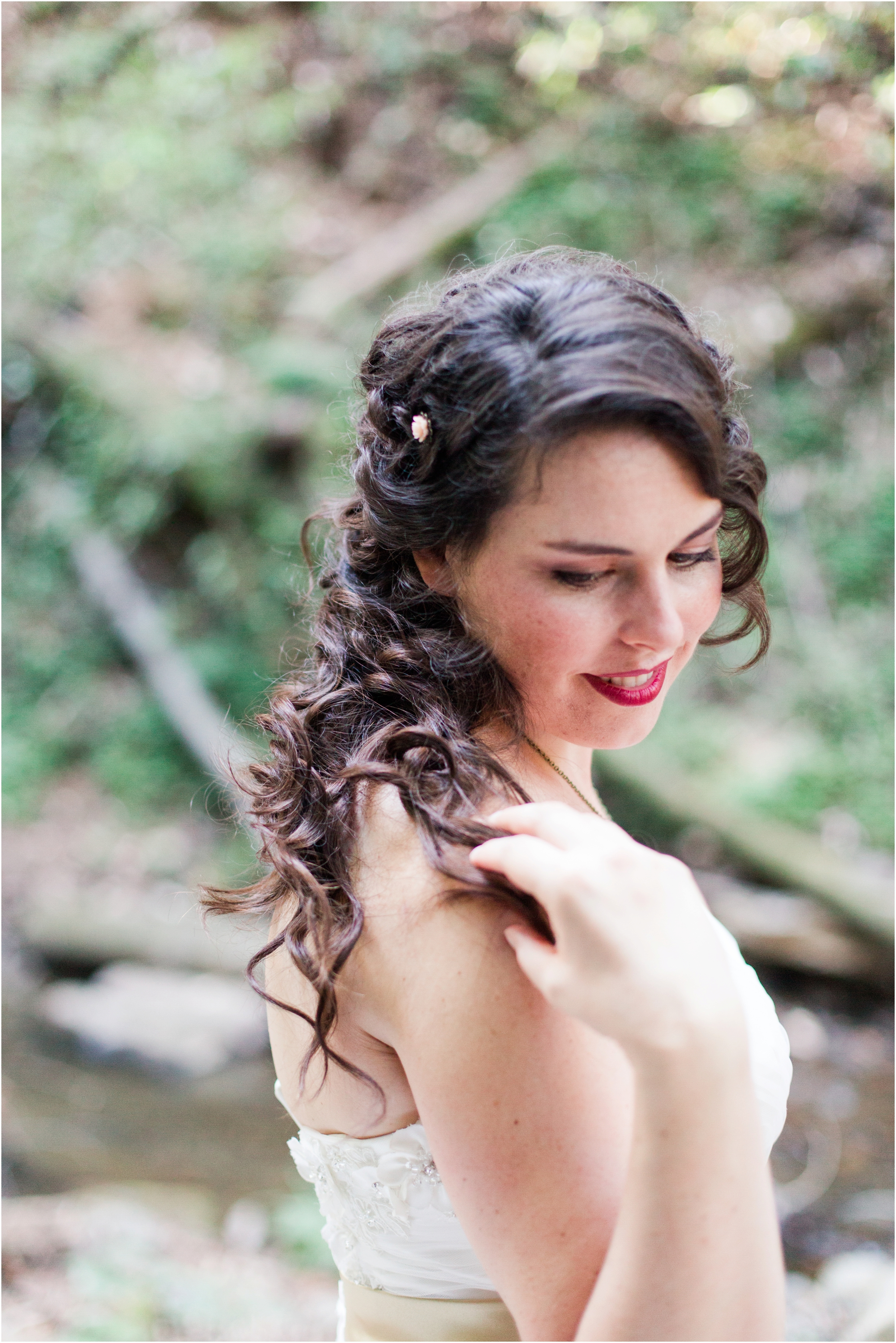 Saratoga Springs wedding pictures by Briana Calderon Photography_1872.jpg