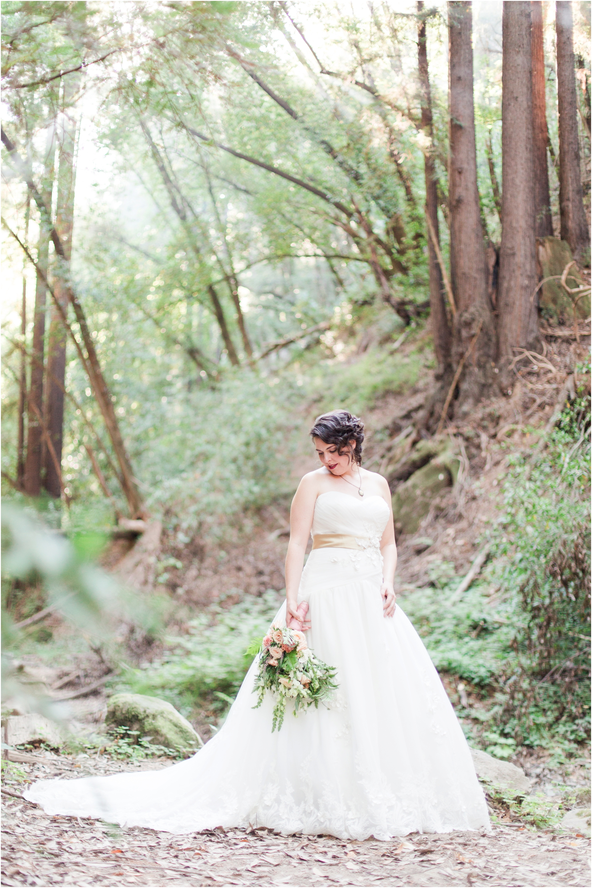 Saratoga Springs wedding pictures by Briana Calderon Photography_1871.jpg