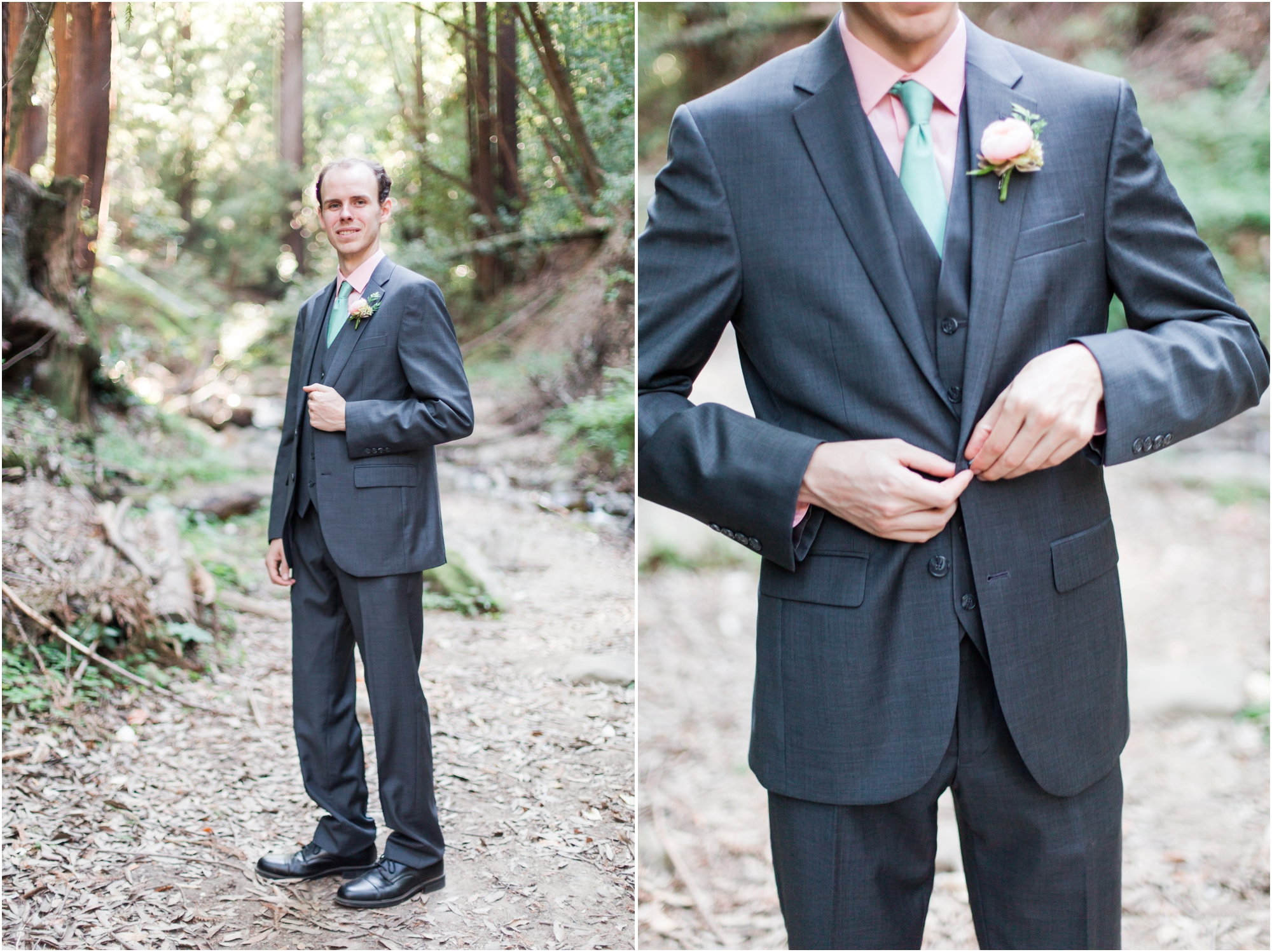Saratoga Springs wedding pictures by Briana Calderon Photography_1868.jpg