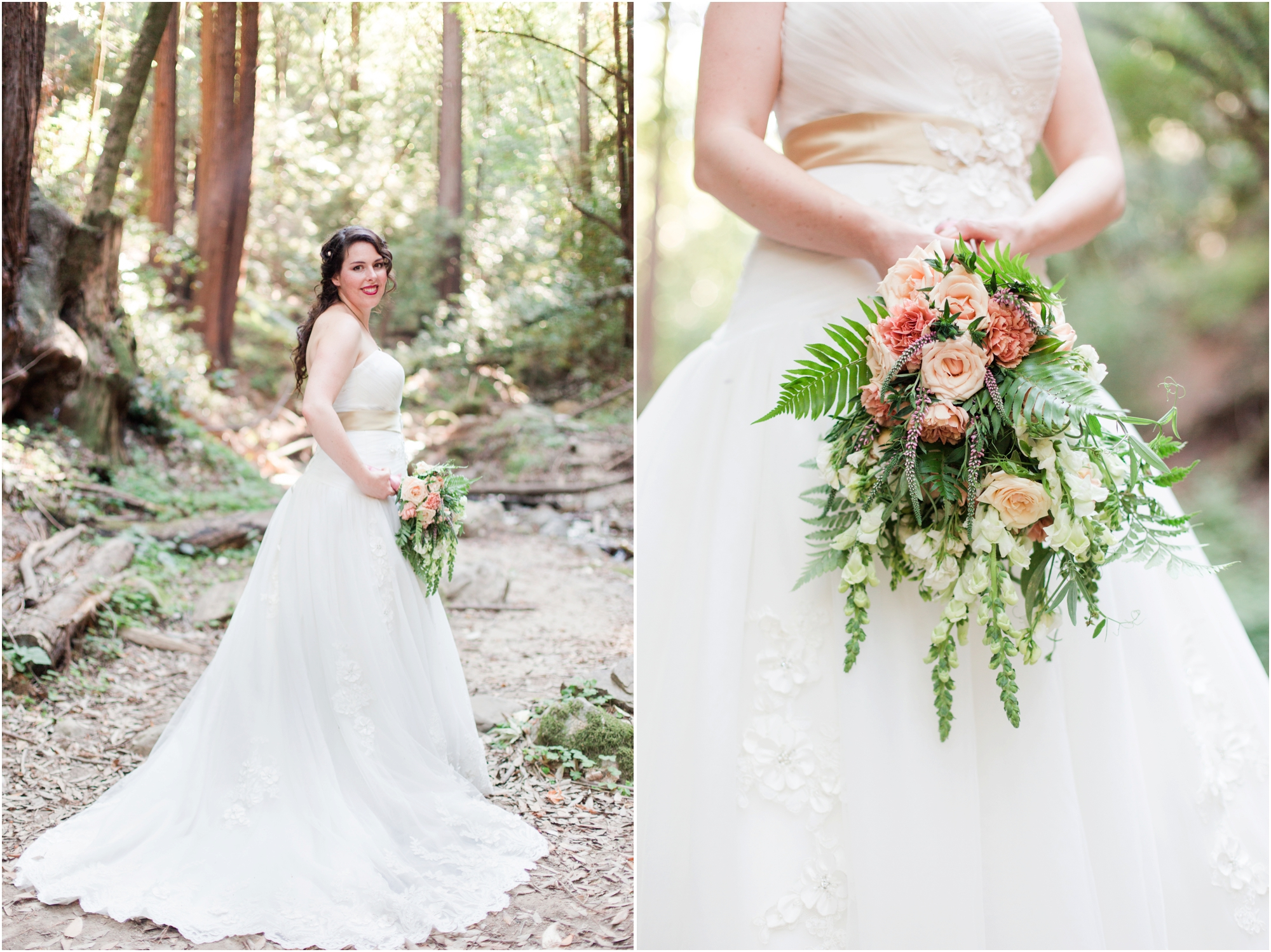 Saratoga Springs wedding pictures by Briana Calderon Photography_1867.jpg