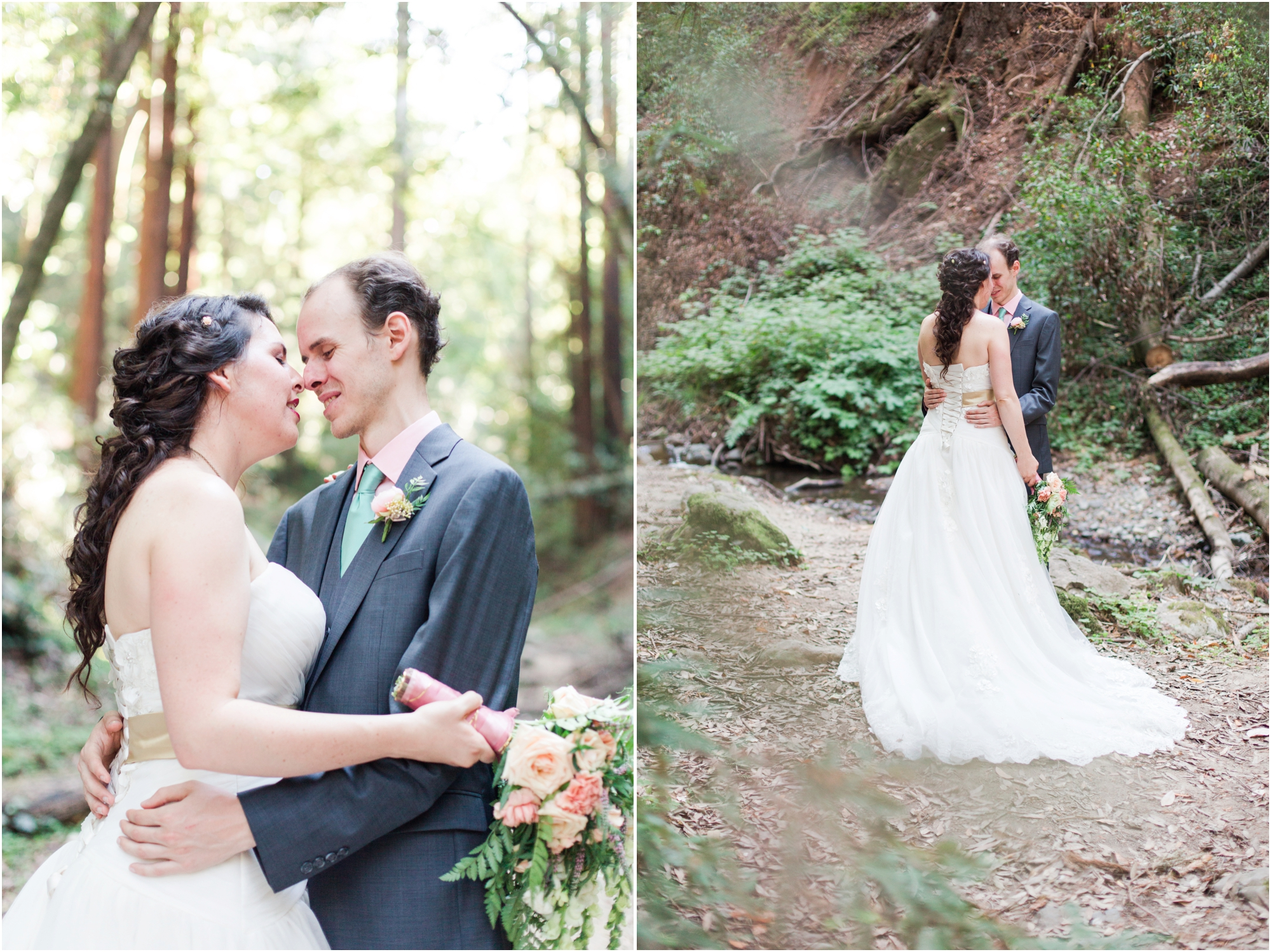 Saratoga Springs wedding pictures by Briana Calderon Photography_1865.jpg