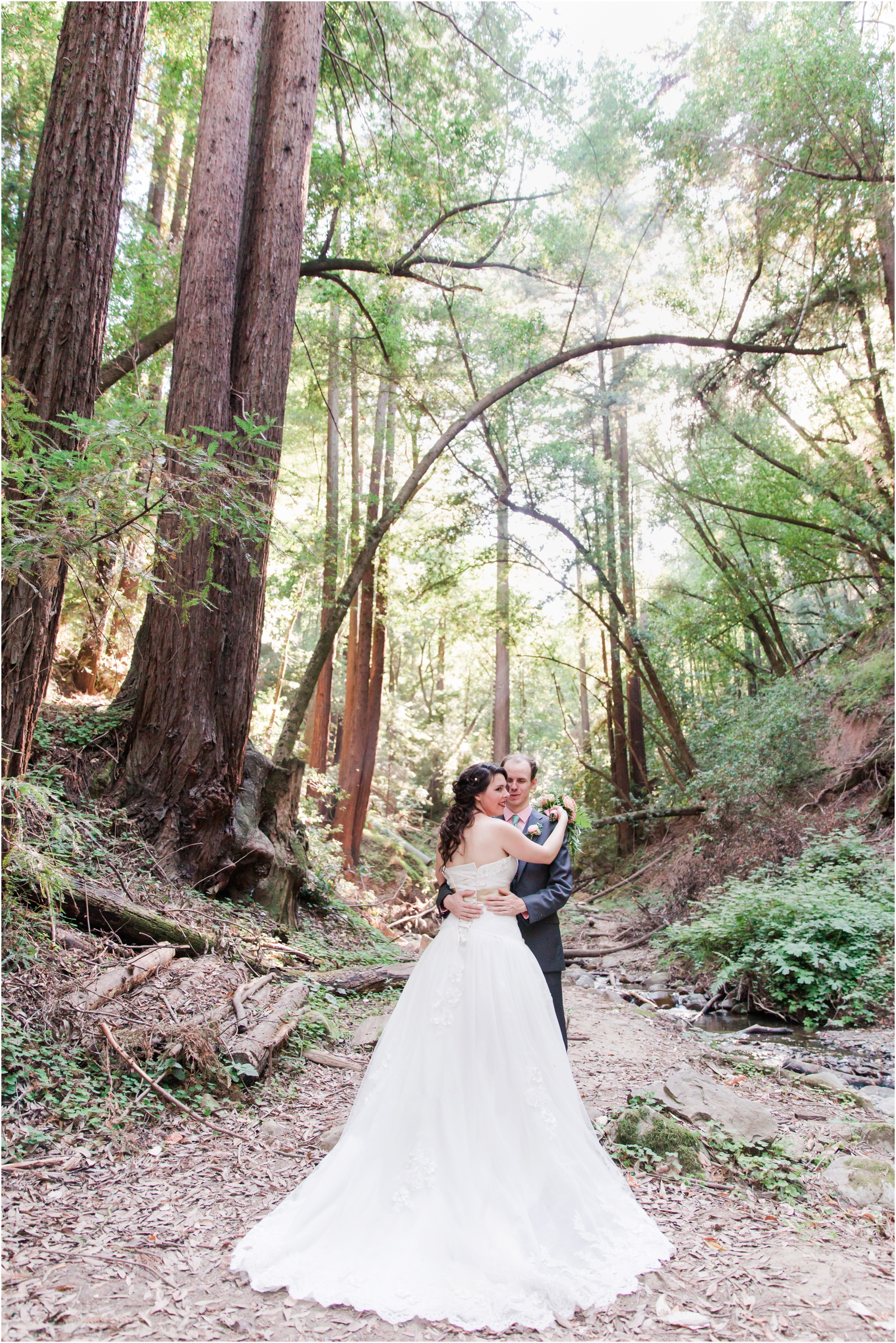 Saratoga Springs wedding pictures by Briana Calderon Photography_1859.jpg