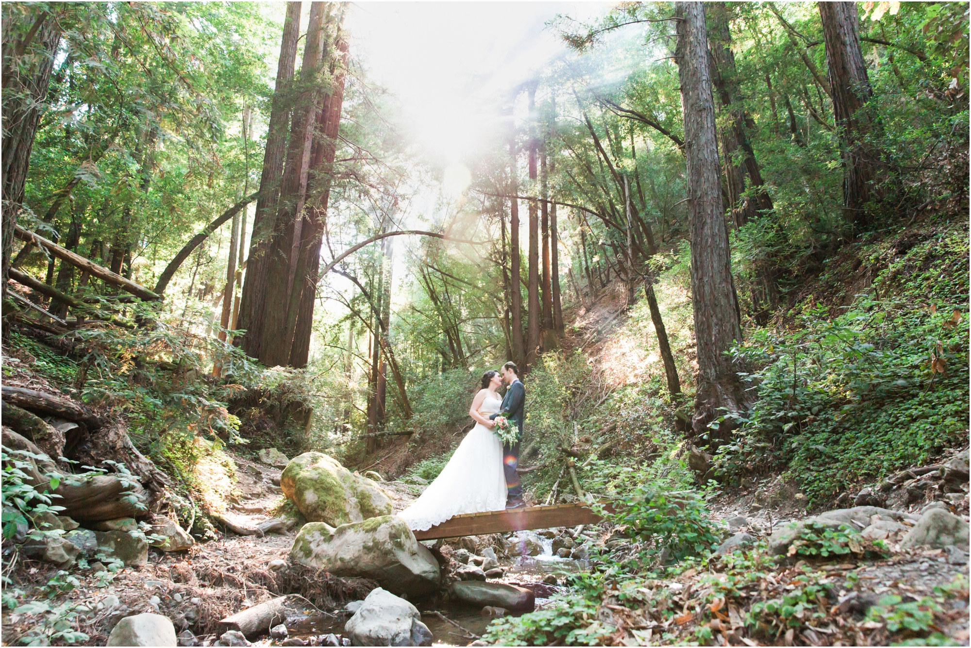 Saratoga Springs wedding pictures by Briana Calderon Photography_1854.jpg