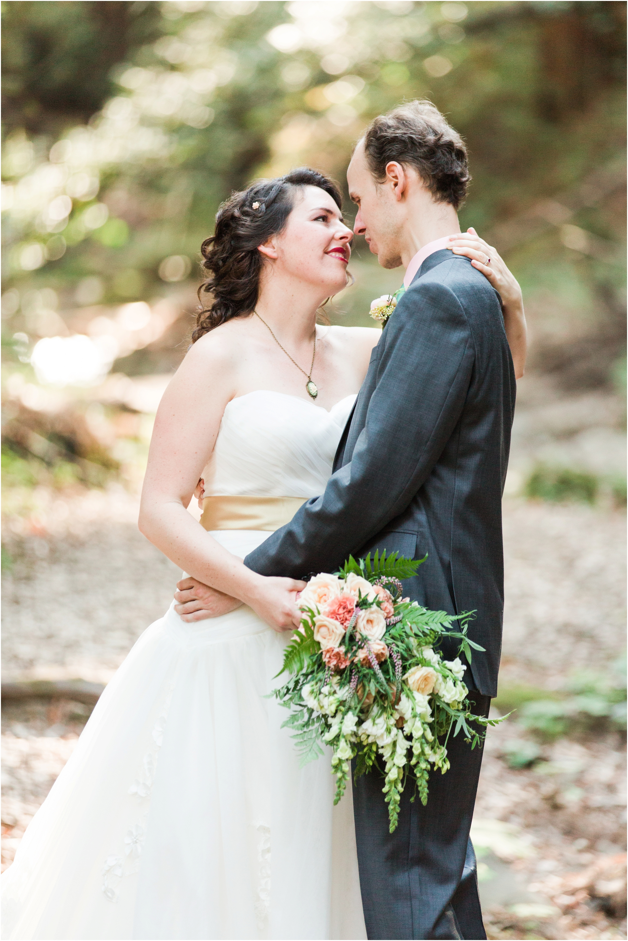 Saratoga Springs wedding pictures by Briana Calderon Photography_1853.jpg