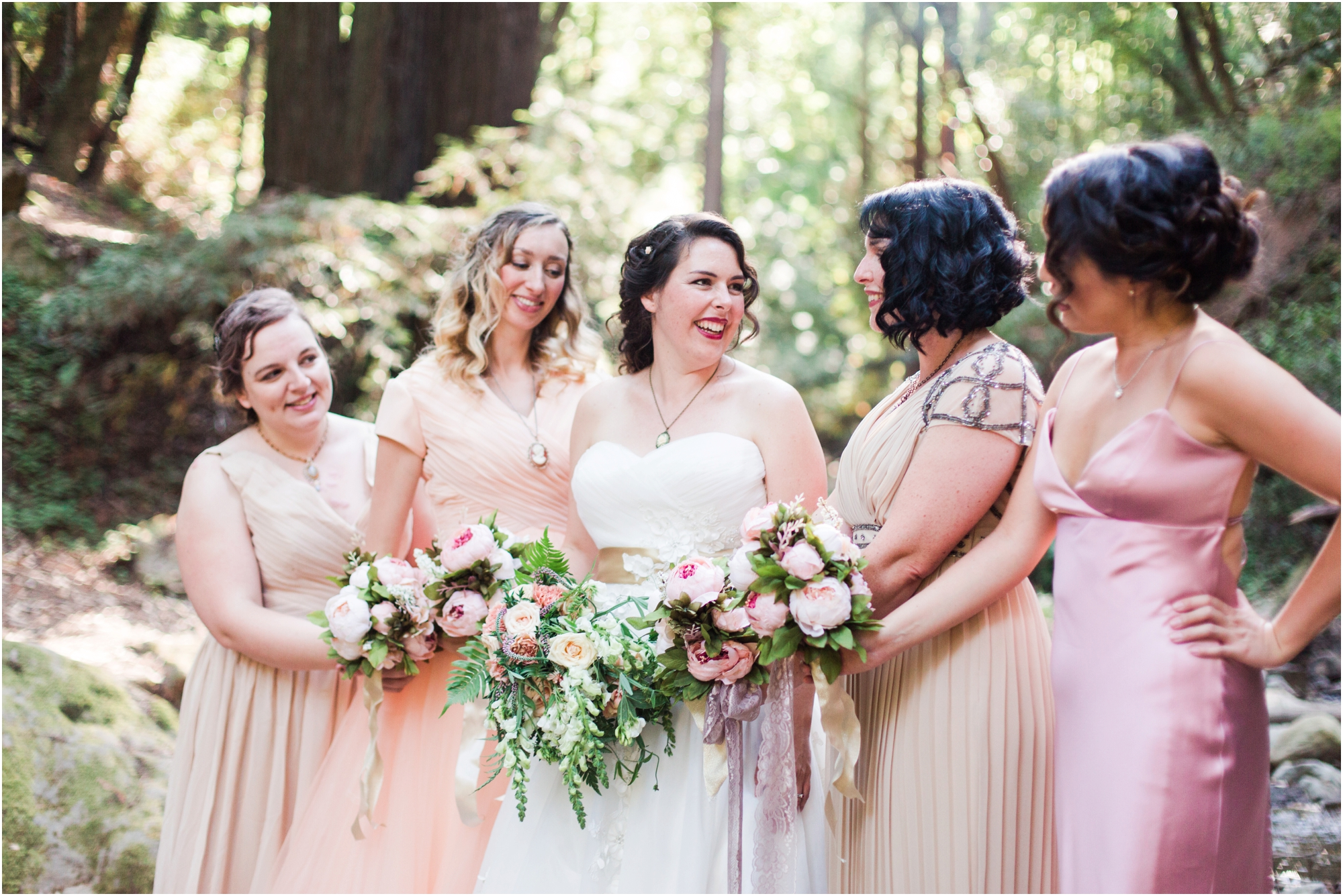 Saratoga Springs wedding pictures by Briana Calderon Photography_1847.jpg