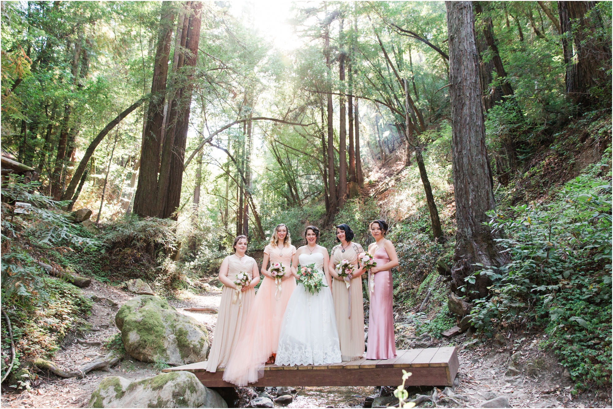 Saratoga Springs wedding pictures by Briana Calderon Photography_1846.jpg