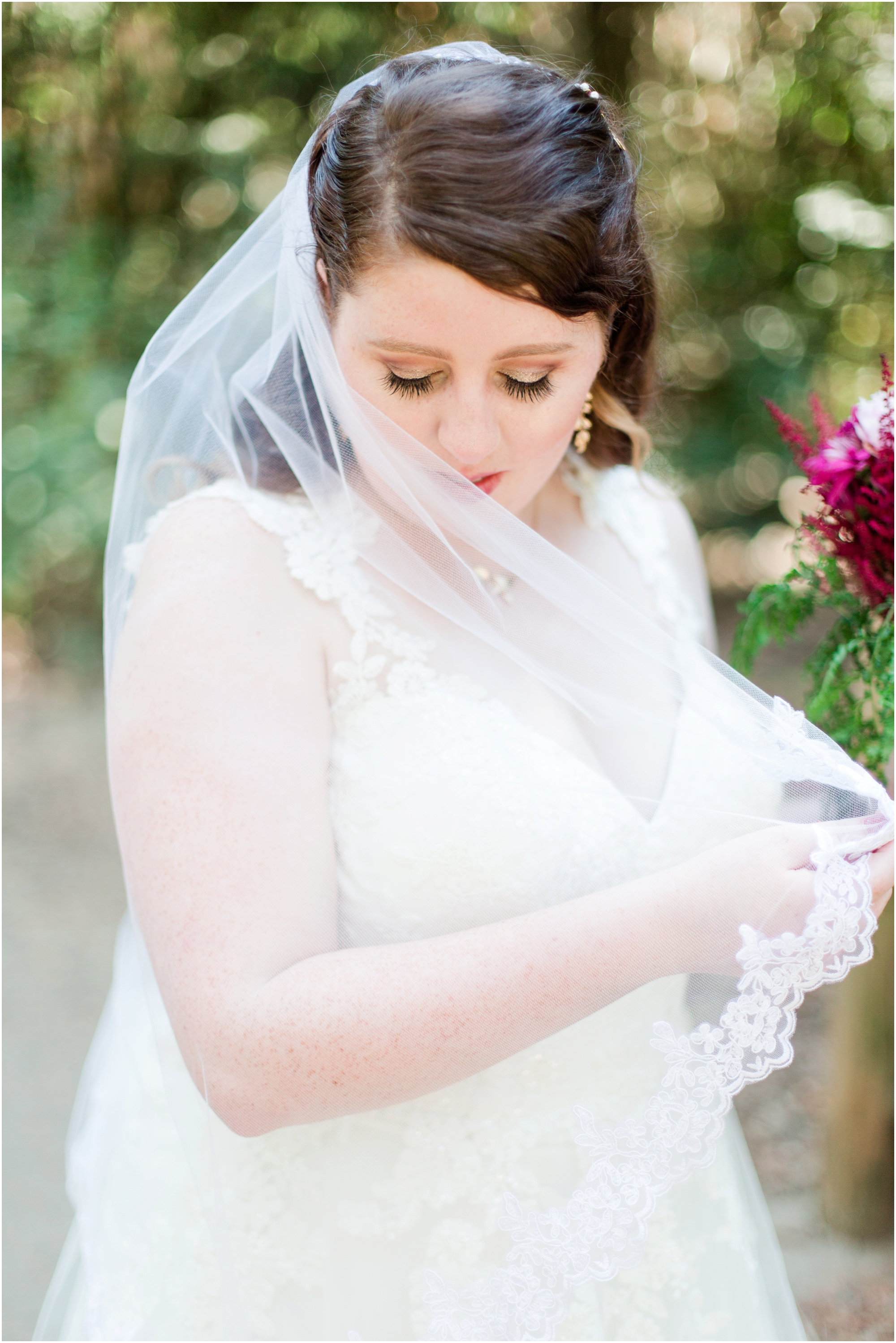 Mountain Terrace wedding pictures by Briana Calderon Photography_1980.jpg