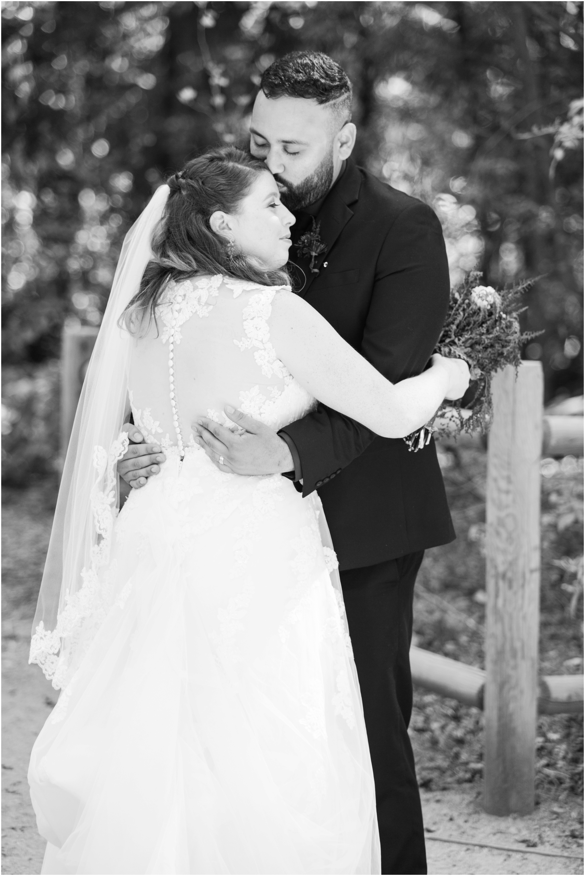 Mountain Terrace wedding pictures by Briana Calderon Photography_1978.jpg